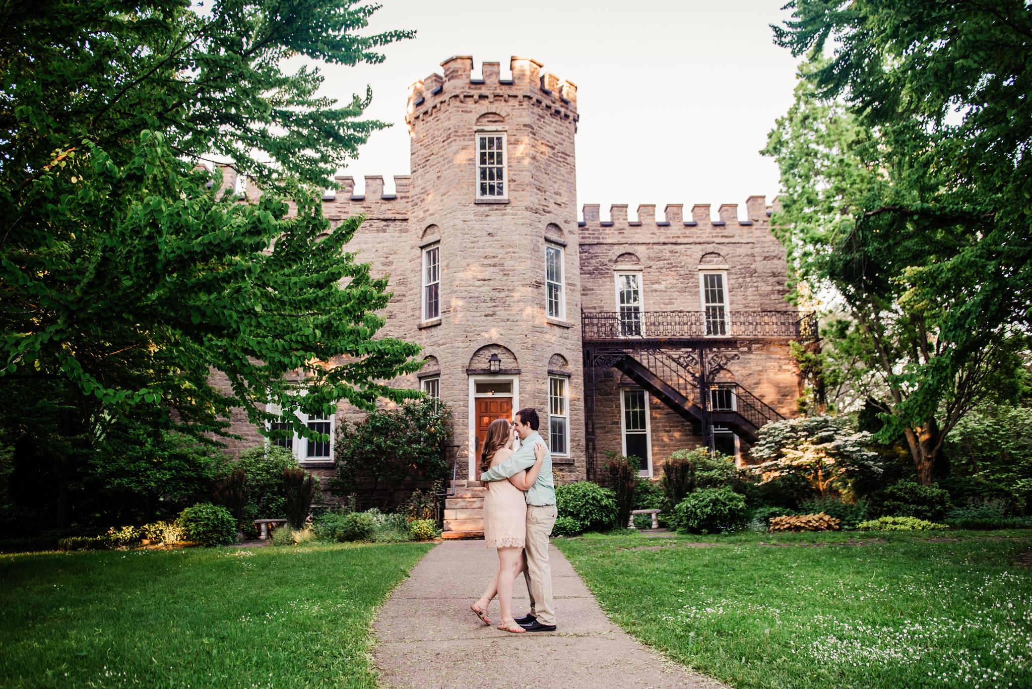 Warner_Castle_Sunken_Gardens_Rochester_Engagement_Session_JILL_STUDIO_Rochester_NY_Photographer_DSC_1514.jpg