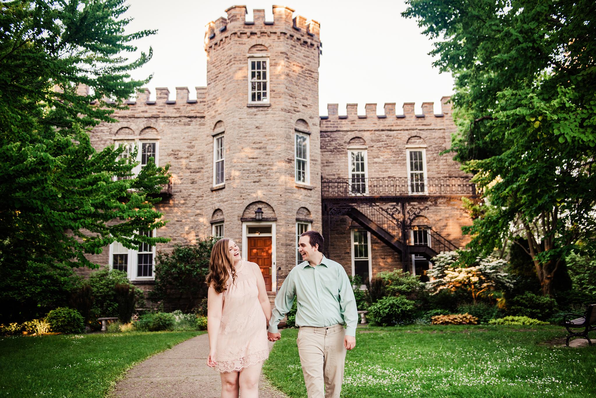 Warner_Castle_Sunken_Gardens_Rochester_Engagement_Session_JILL_STUDIO_Rochester_NY_Photographer_DSC_1528.jpg