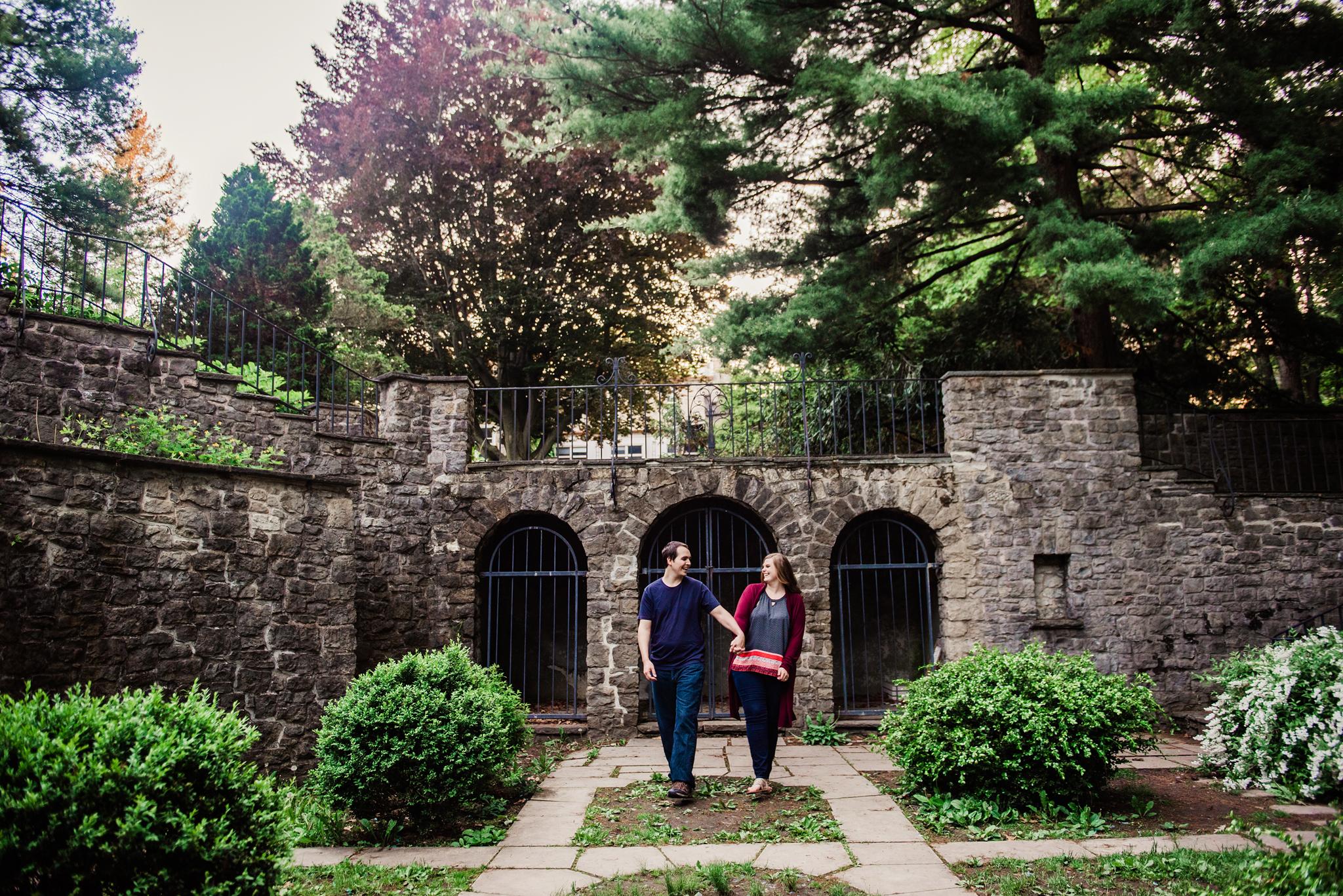 Warner_Castle_Sunken_Gardens_Rochester_Engagement_Session_JILL_STUDIO_Rochester_NY_Photographer_DSC_1635.jpg