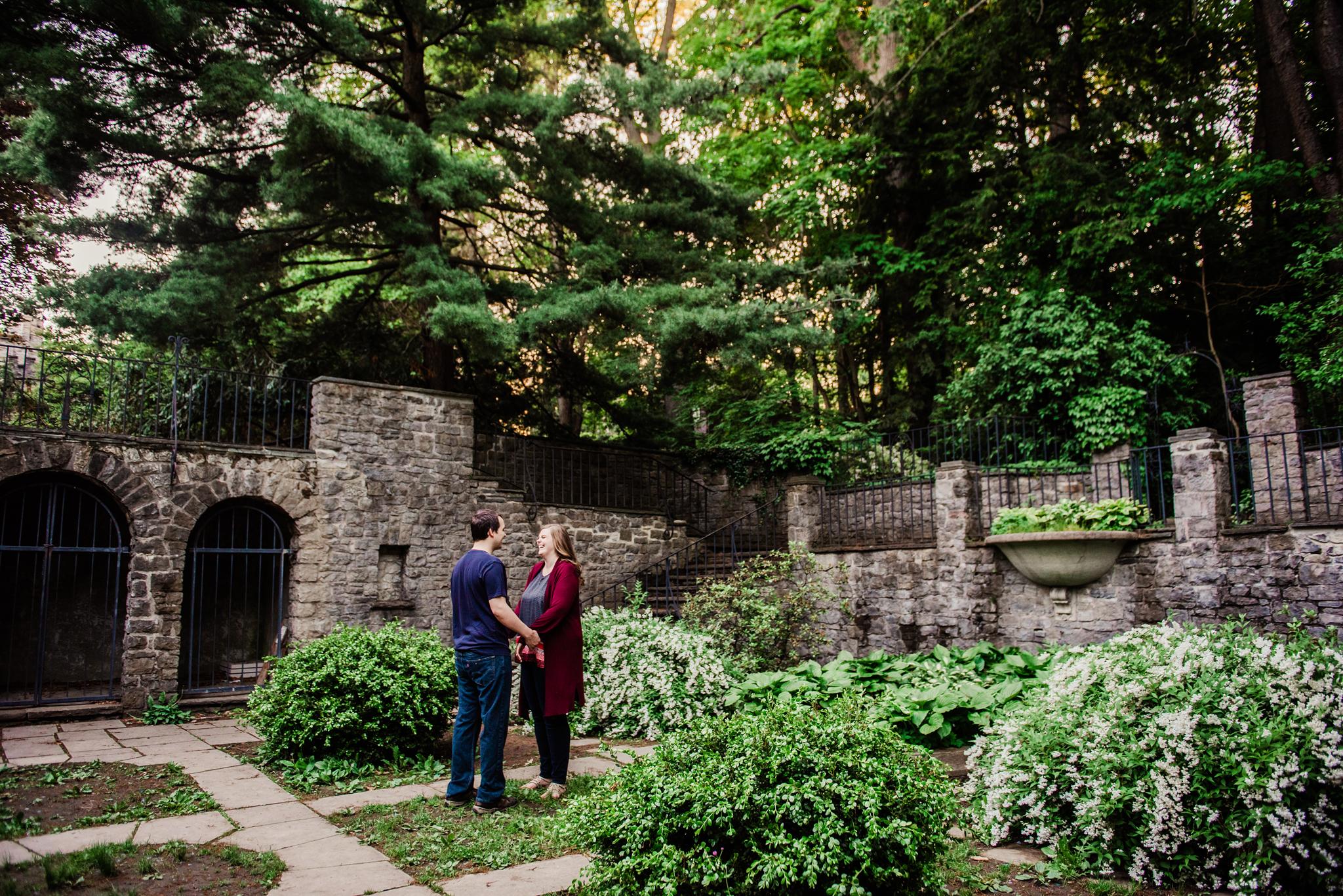 Warner_Castle_Sunken_Gardens_Rochester_Engagement_Session_JILL_STUDIO_Rochester_NY_Photographer_DSC_1646.jpg