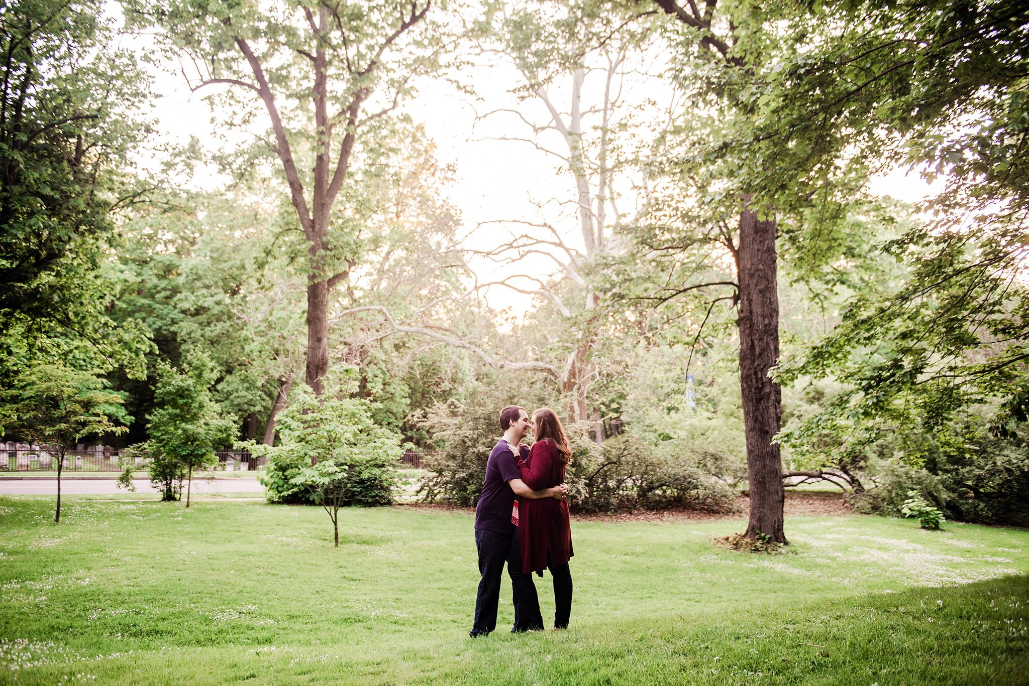 Warner_Castle_Sunken_Gardens_Rochester_Engagement_Session_JILL_STUDIO_Rochester_NY_Photographer_DSC_1707.jpg