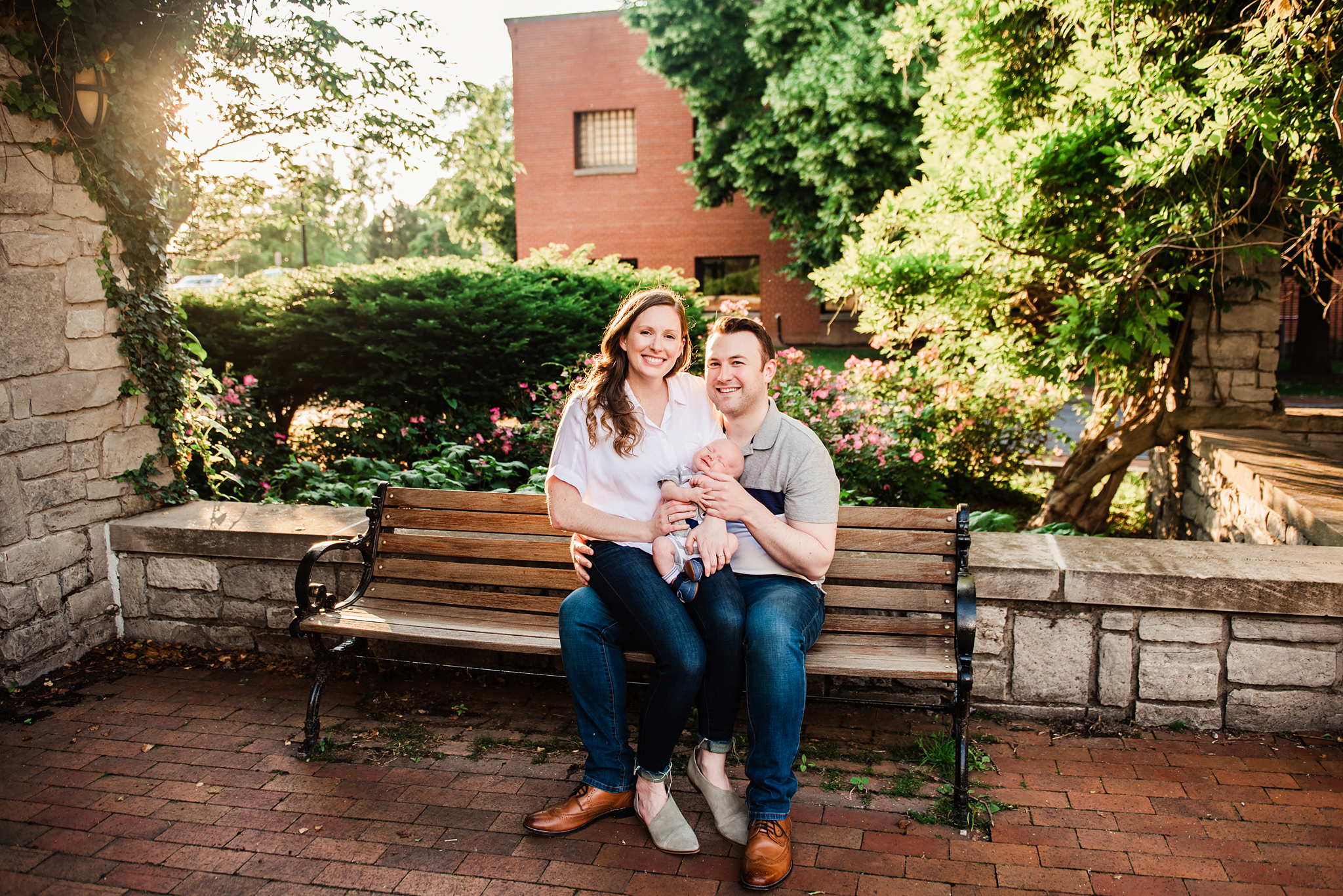 Franklin_Square_Park_Syracuse_Engagement_Session_JILL_STUDIO_Rochester_NY_Photographer_DSC_3986.jpg