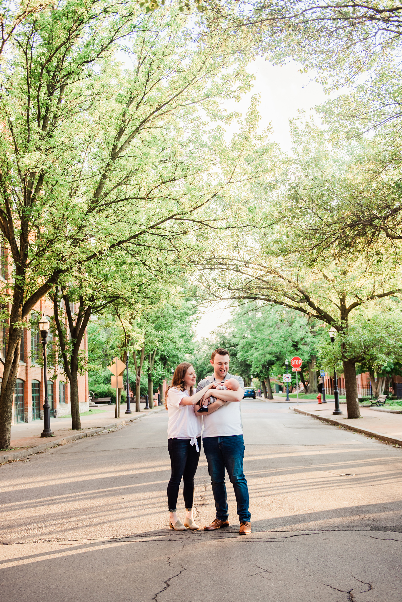 Franklin_Square_Park_Syracuse_Engagement_Session_JILL_STUDIO_Rochester_NY_Photographer_DSC_4053.jpg