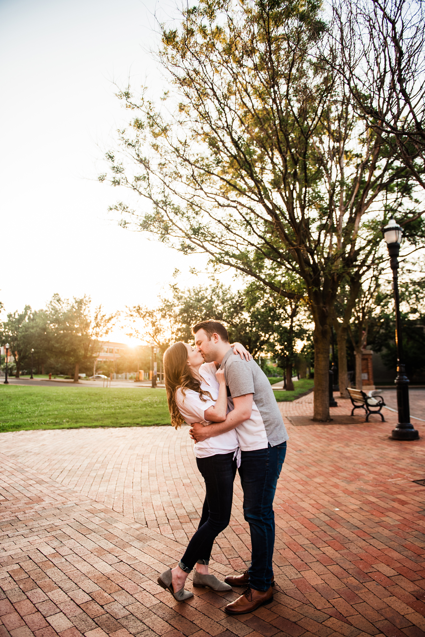 Franklin_Square_Park_Syracuse_Engagement_Session_JILL_STUDIO_Rochester_NY_Photographer_DSC_4249.jpg
