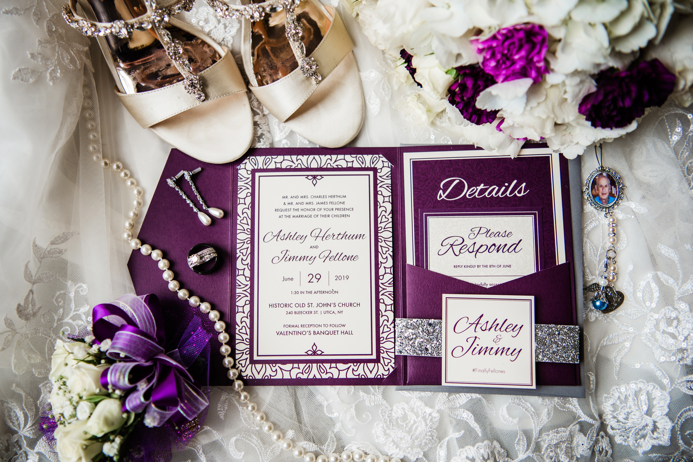 Historic_Old_St_Johns_Church_Valentinos_Banquet_Hall_Central_NY_Wedding_JILL_STUDIO_Rochester_NY_Photographer_DSC_5367.jpg