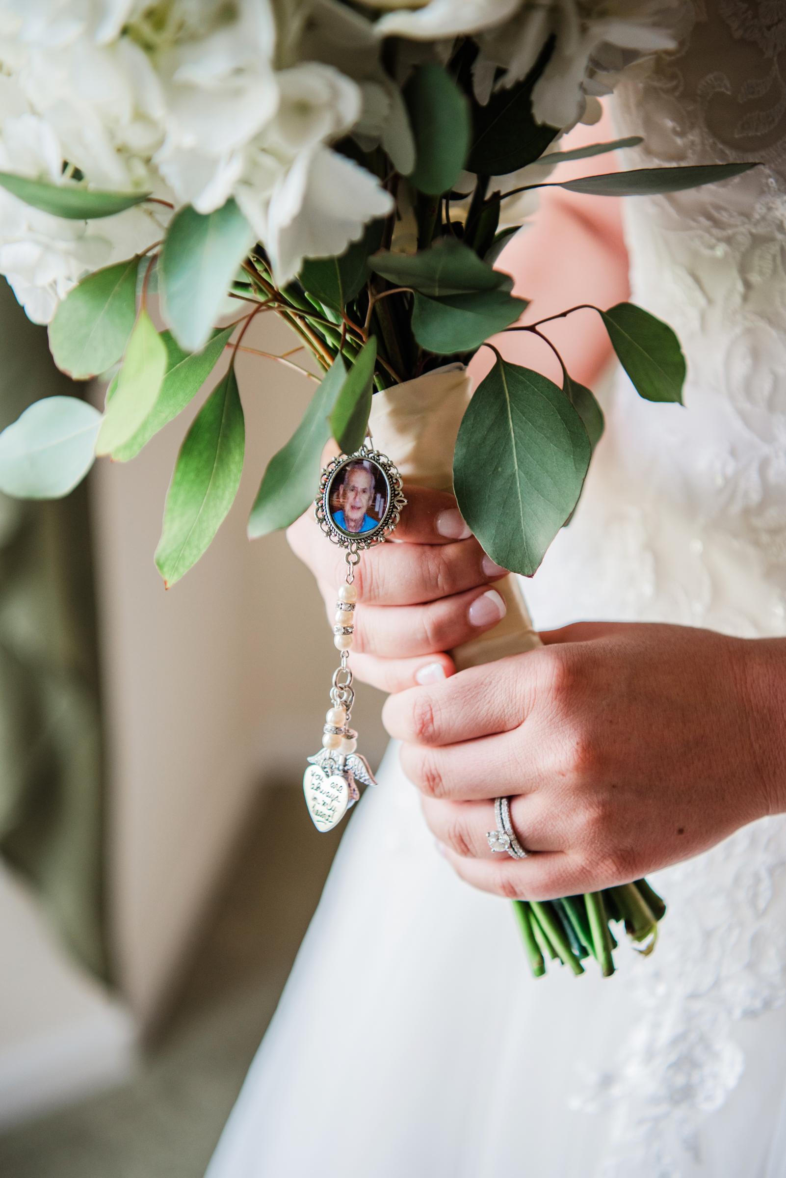 Historic_Old_St_Johns_Church_Valentinos_Banquet_Hall_Central_NY_Wedding_JILL_STUDIO_Rochester_NY_Photographer_DSC_5466.jpg