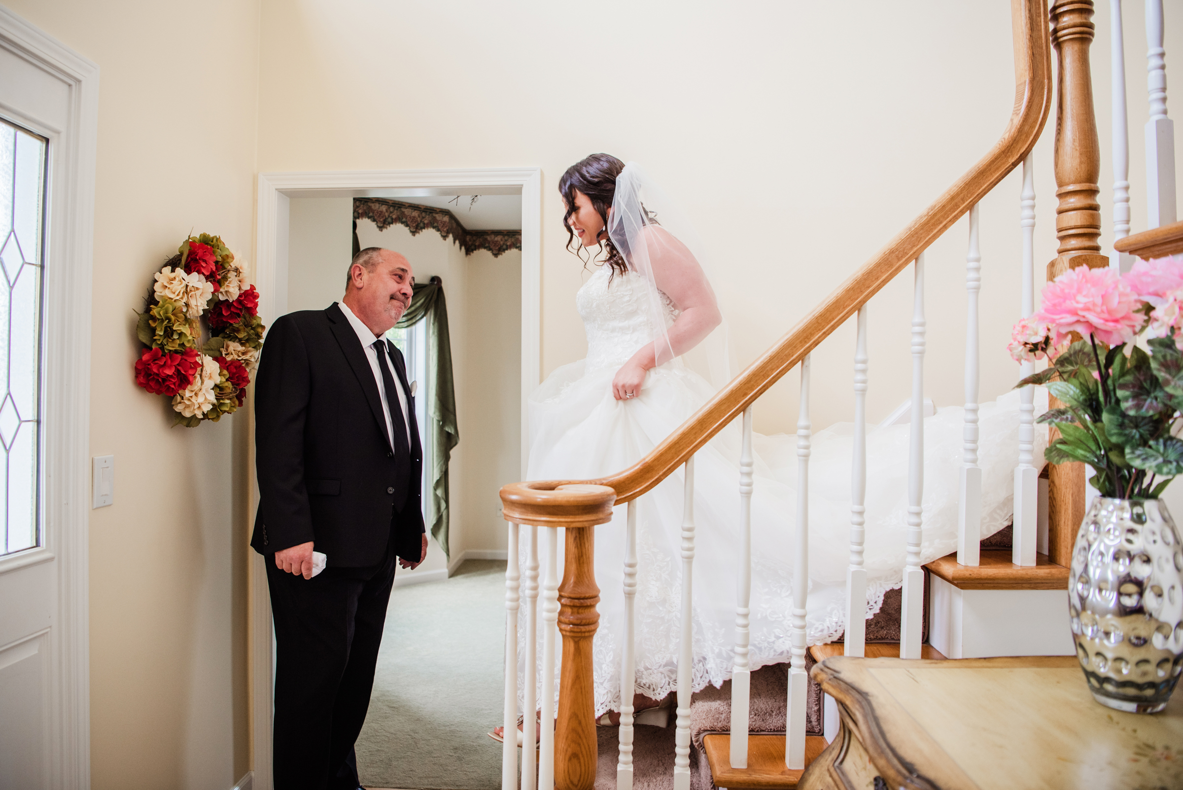 Historic_Old_St_Johns_Church_Valentinos_Banquet_Hall_Central_NY_Wedding_JILL_STUDIO_Rochester_NY_Photographer_DSC_5497.jpg