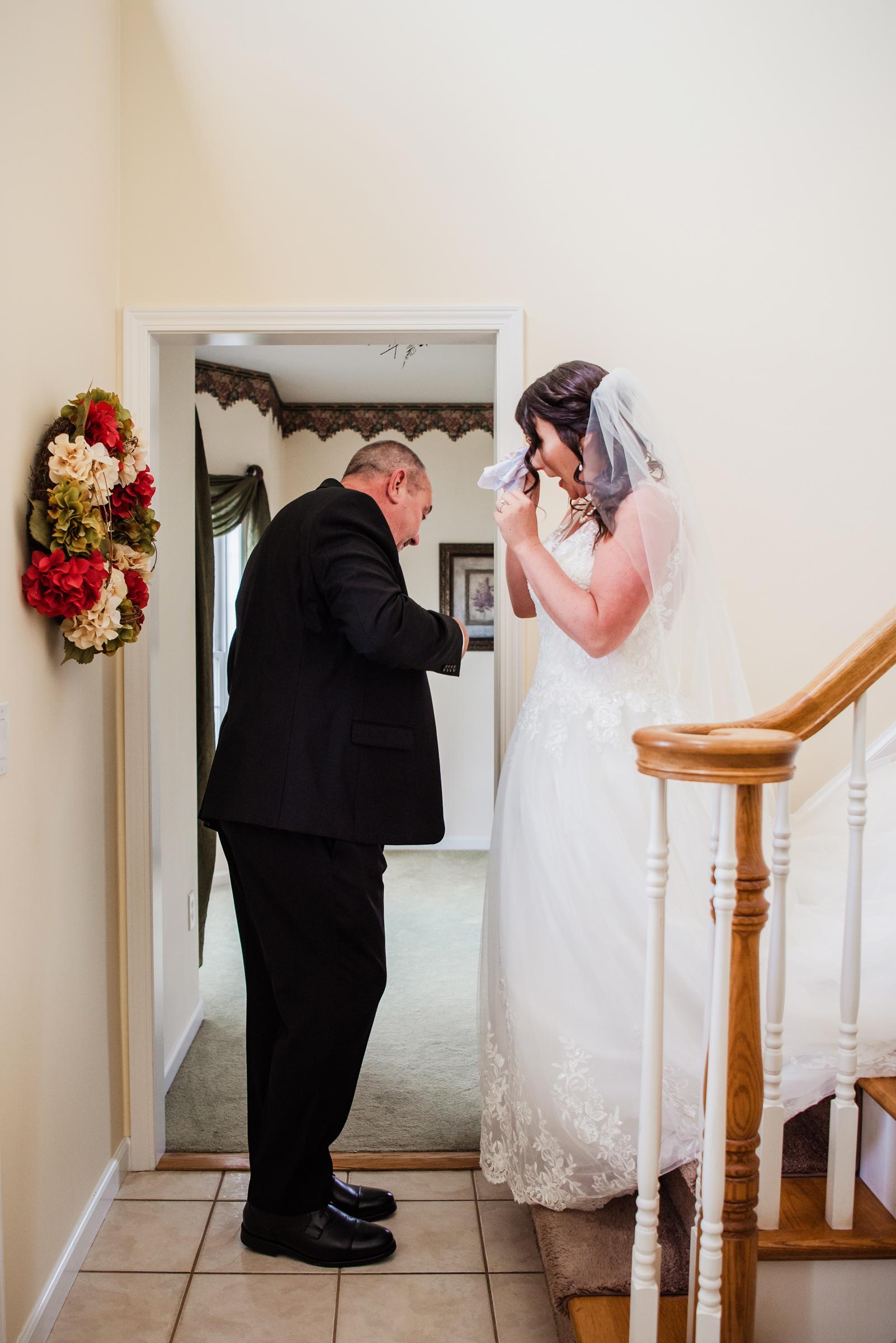 Historic_Old_St_Johns_Church_Valentinos_Banquet_Hall_Central_NY_Wedding_JILL_STUDIO_Rochester_NY_Photographer_DSC_5506.jpg