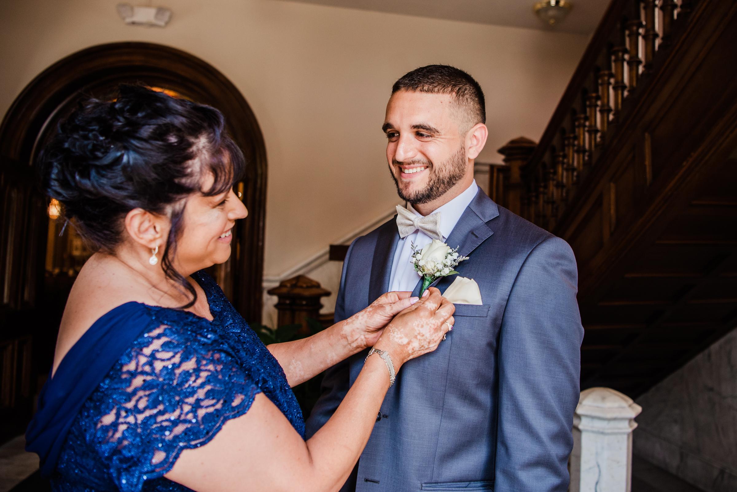 Historic_Old_St_Johns_Church_Valentinos_Banquet_Hall_Central_NY_Wedding_JILL_STUDIO_Rochester_NY_Photographer_DSC_5570.jpg
