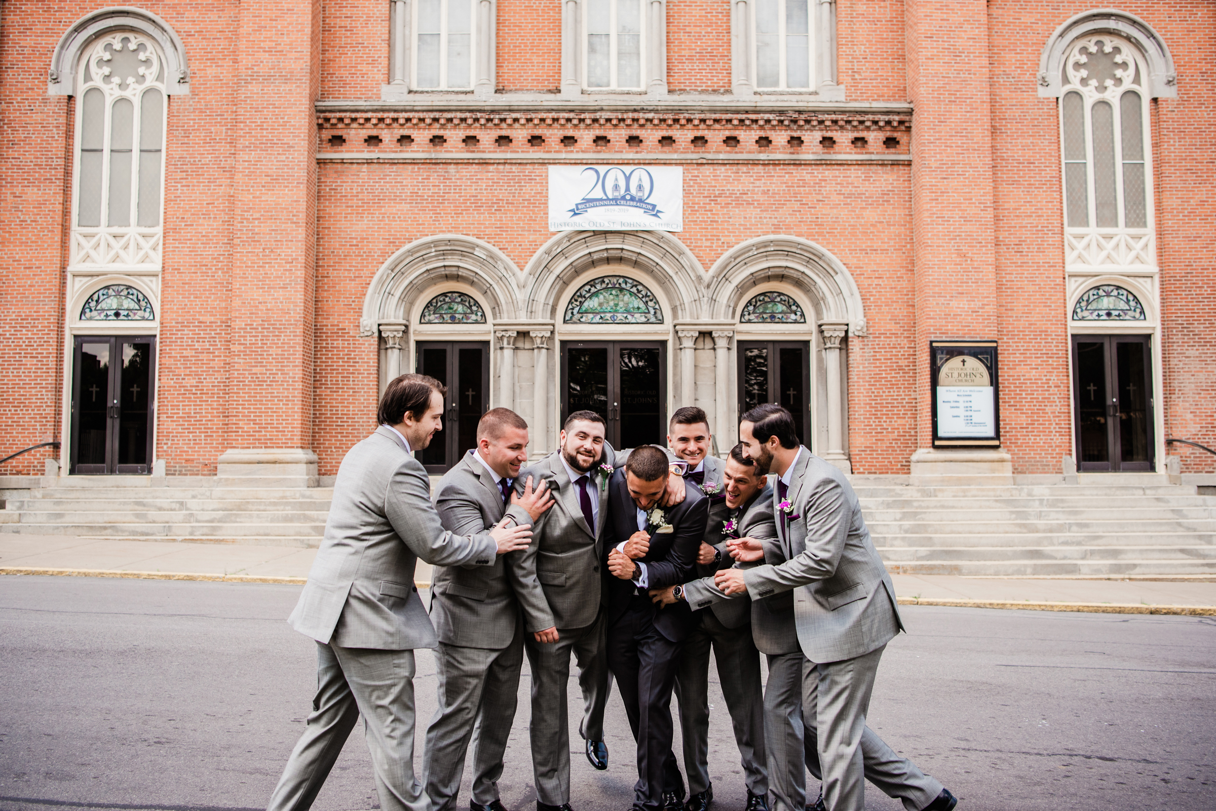 Historic_Old_St_Johns_Church_Valentinos_Banquet_Hall_Central_NY_Wedding_JILL_STUDIO_Rochester_NY_Photographer_DSC_5602.jpg