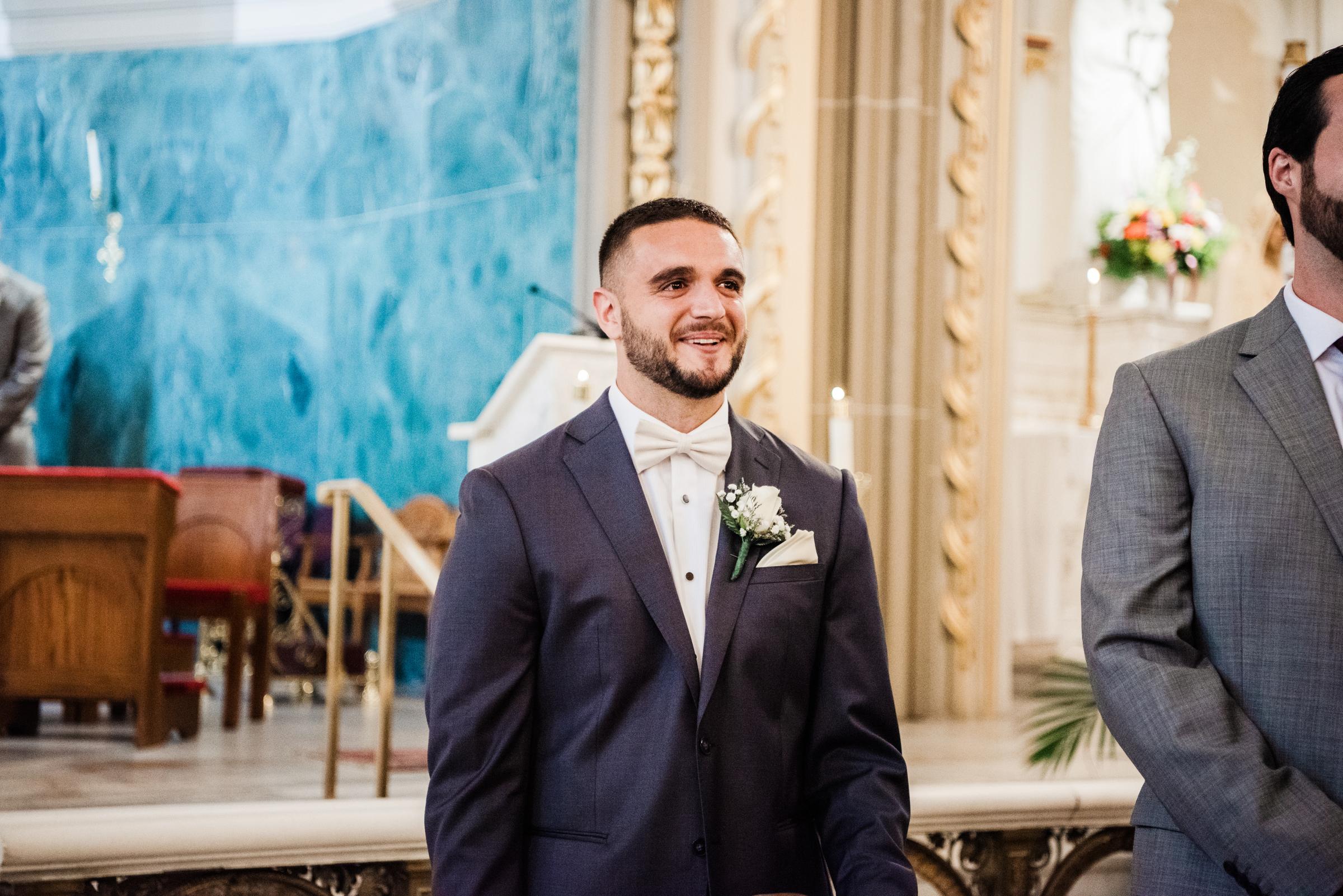 Historic_Old_St_Johns_Church_Valentinos_Banquet_Hall_Central_NY_Wedding_JILL_STUDIO_Rochester_NY_Photographer_DSC_5706.jpg