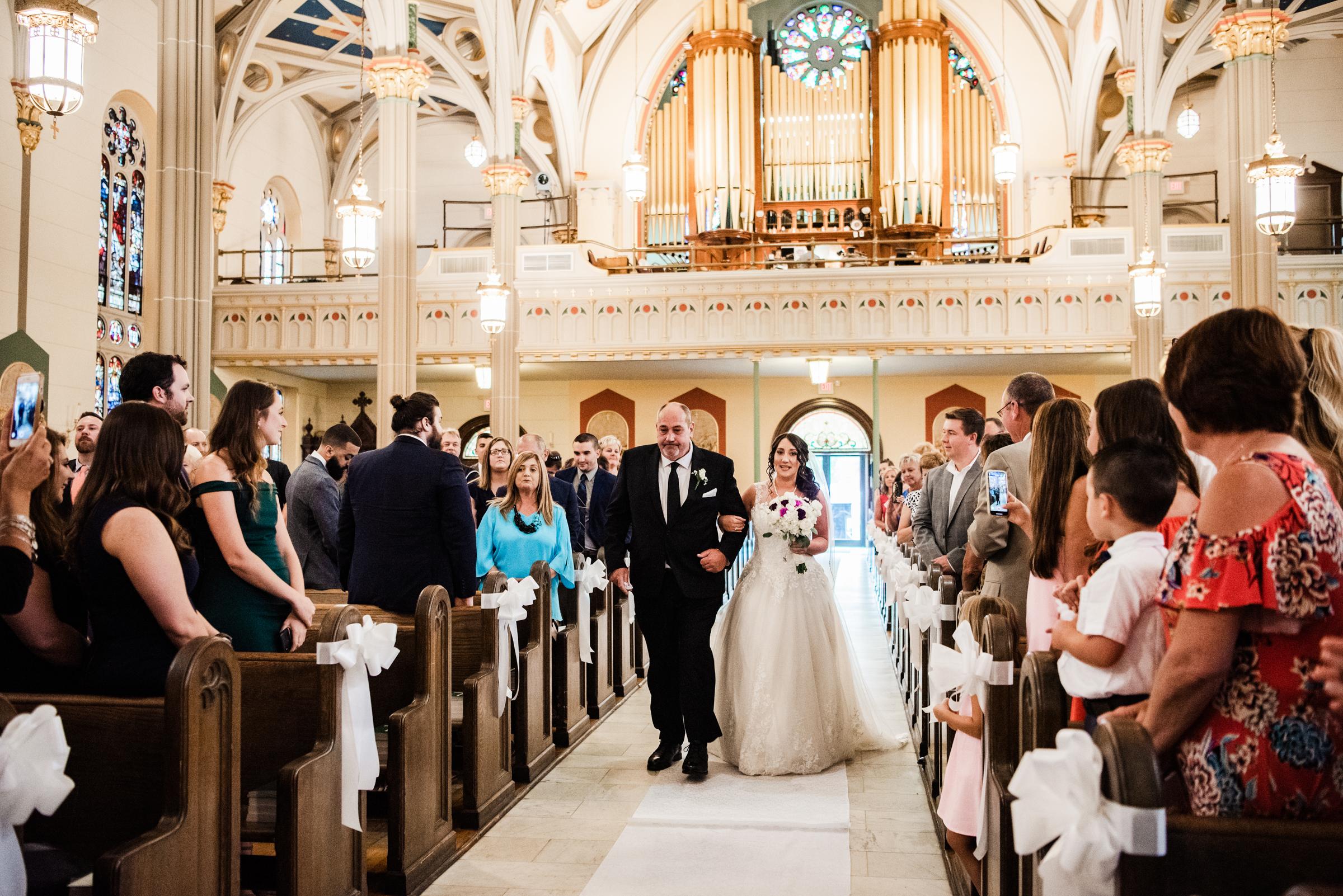 Historic_Old_St_Johns_Church_Valentinos_Banquet_Hall_Central_NY_Wedding_JILL_STUDIO_Rochester_NY_Photographer_DSC_5709.jpg