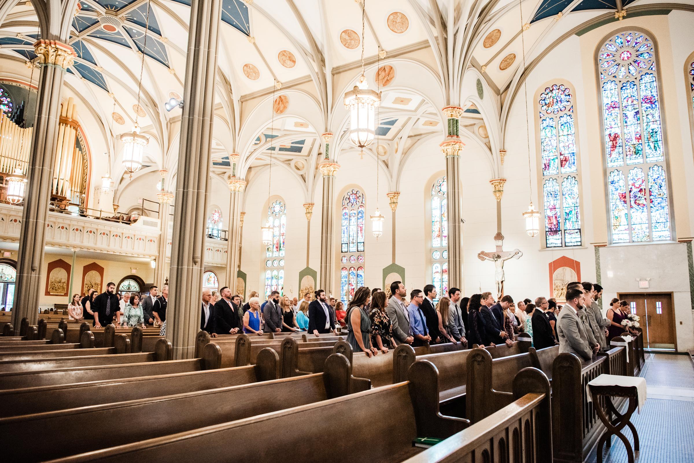 Historic_Old_St_Johns_Church_Valentinos_Banquet_Hall_Central_NY_Wedding_JILL_STUDIO_Rochester_NY_Photographer_DSC_5733.jpg