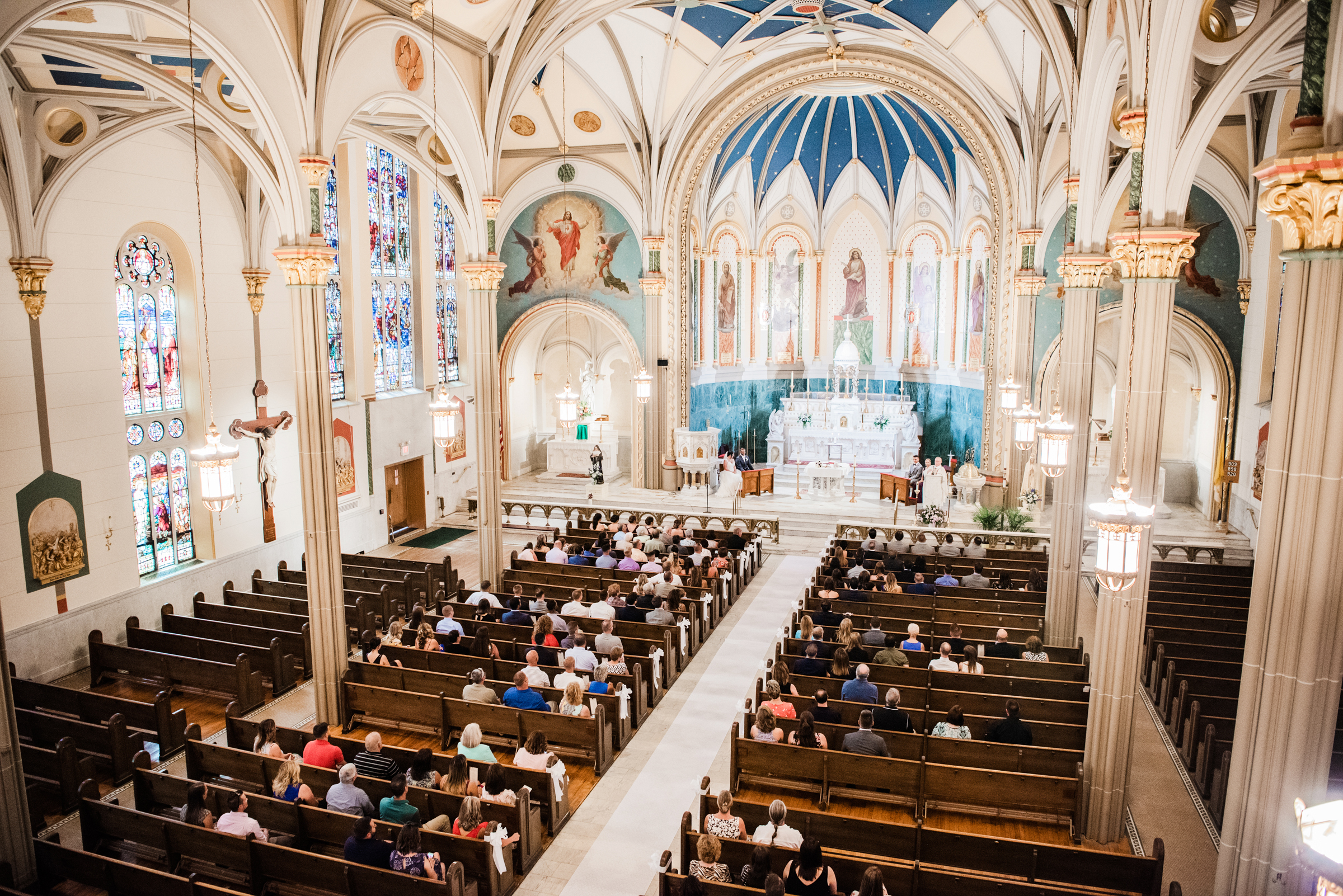 Historic_Old_St_Johns_Church_Valentinos_Banquet_Hall_Central_NY_Wedding_JILL_STUDIO_Rochester_NY_Photographer_DSC_5750.jpg