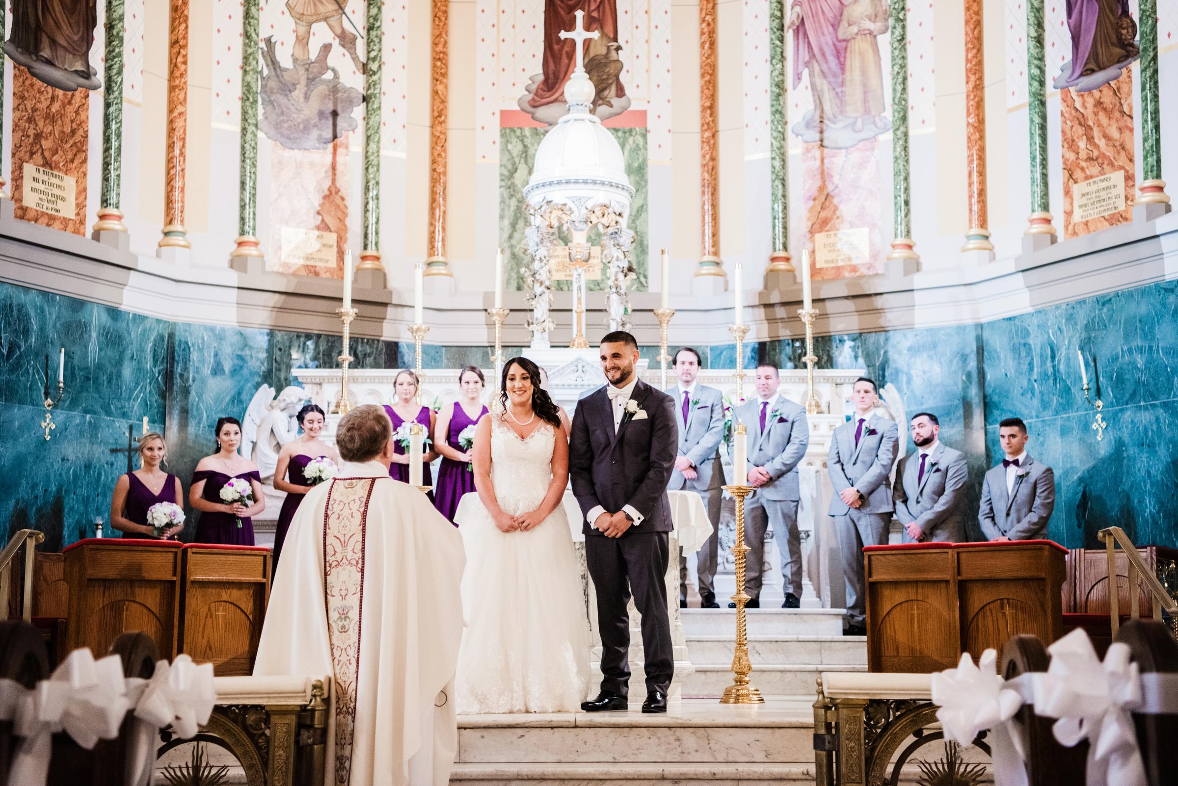 Historic_Old_St_Johns_Church_Valentinos_Banquet_Hall_Central_NY_Wedding_JILL_STUDIO_Rochester_NY_Photographer_DSC_5769.jpg
