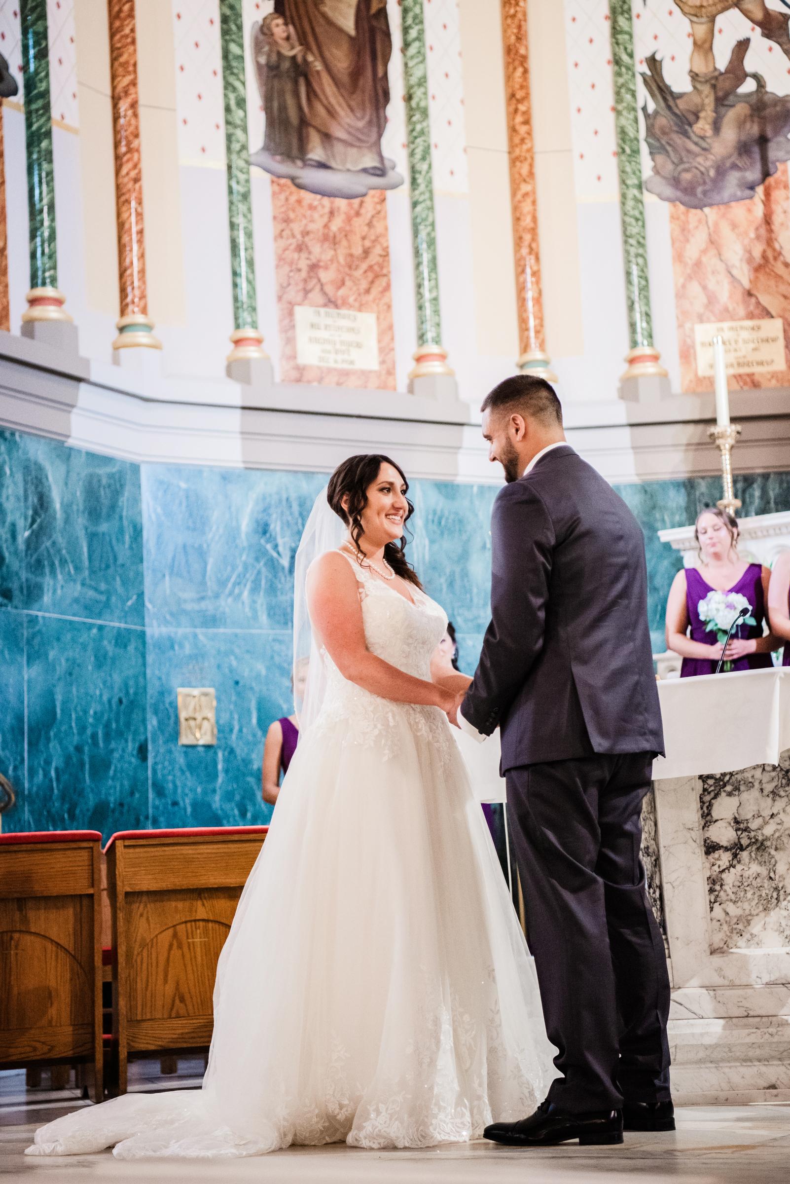 Historic_Old_St_Johns_Church_Valentinos_Banquet_Hall_Central_NY_Wedding_JILL_STUDIO_Rochester_NY_Photographer_DSC_5775.jpg