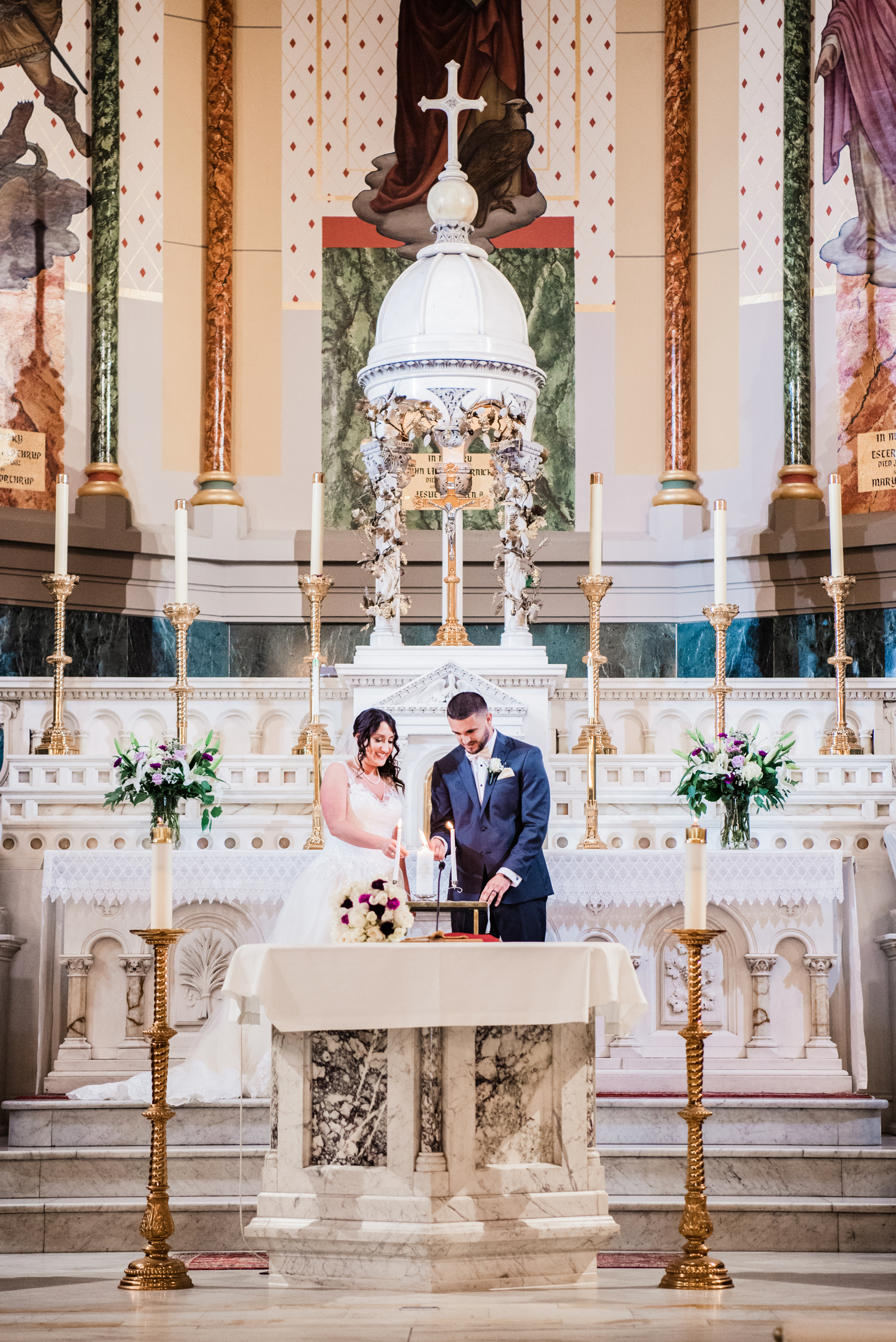Historic_Old_St_Johns_Church_Valentinos_Banquet_Hall_Central_NY_Wedding_JILL_STUDIO_Rochester_NY_Photographer_DSC_5800.jpg