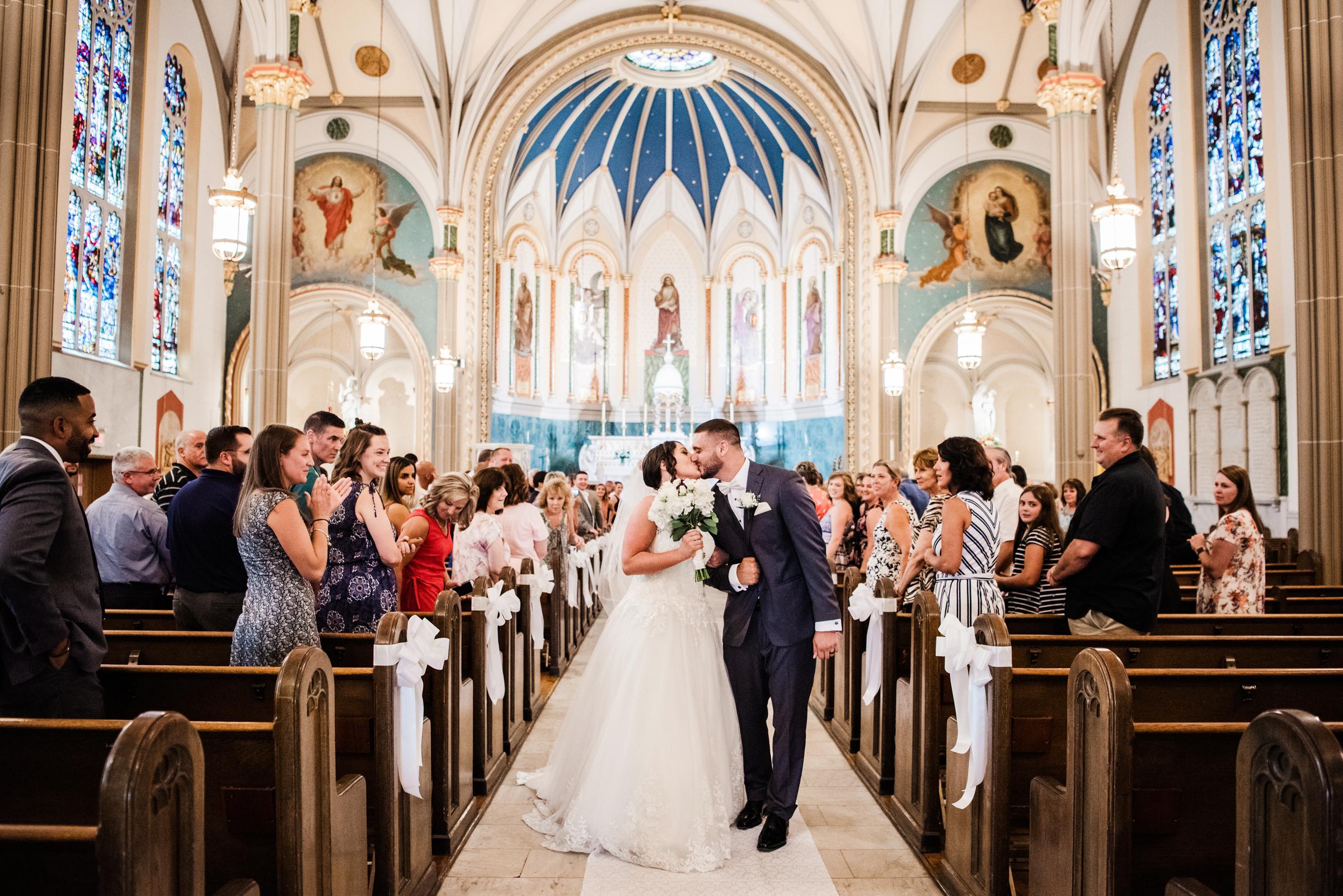 Historic_Old_St_Johns_Church_Valentinos_Banquet_Hall_Central_NY_Wedding_JILL_STUDIO_Rochester_NY_Photographer_DSC_5839.jpg
