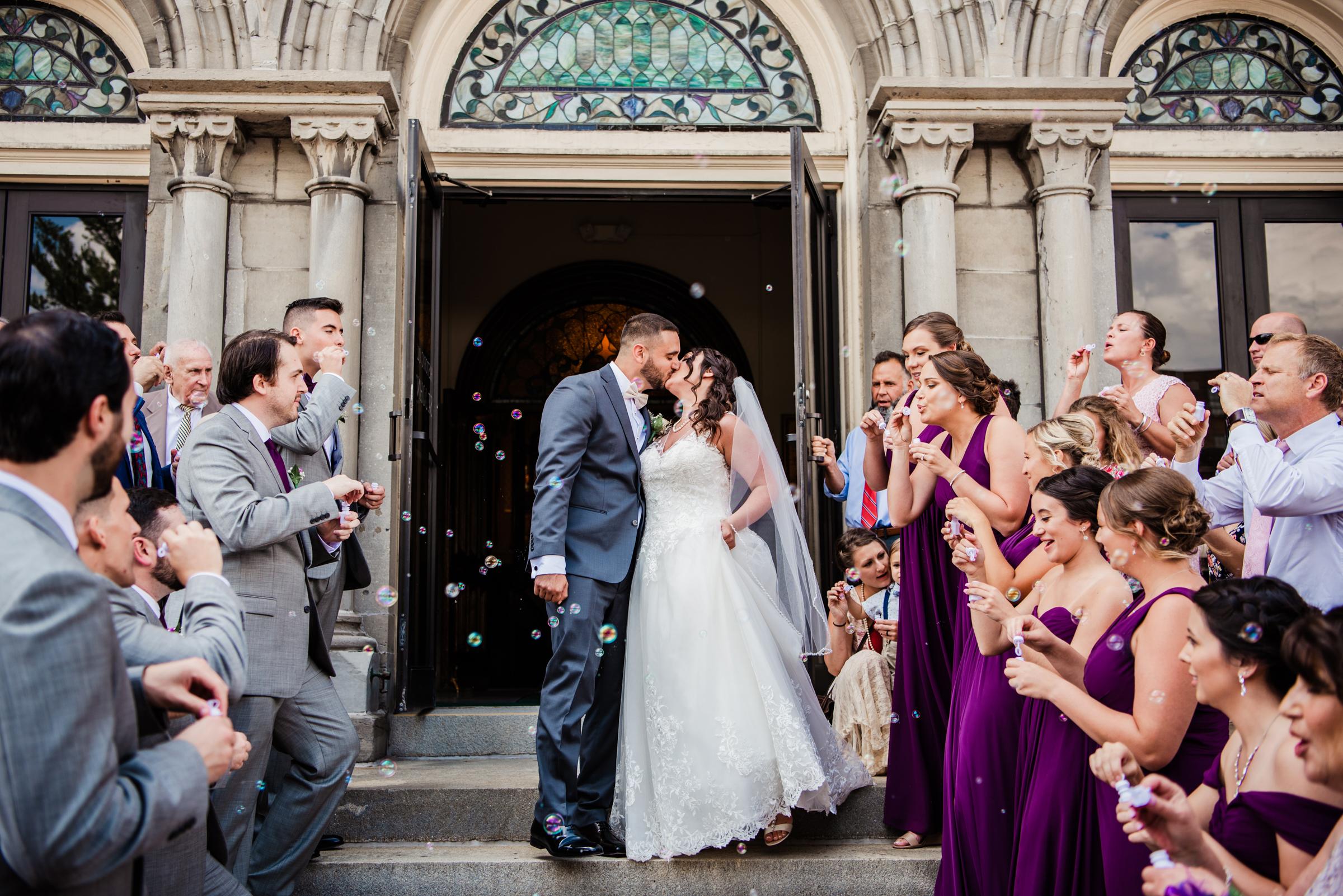 Historic_Old_St_Johns_Church_Valentinos_Banquet_Hall_Central_NY_Wedding_JILL_STUDIO_Rochester_NY_Photographer_DSC_5883.jpg