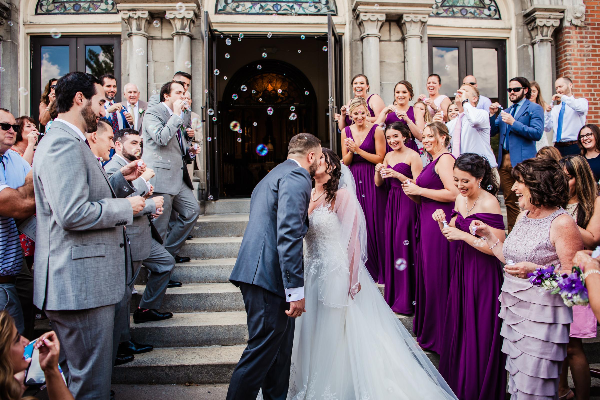 Historic_Old_St_Johns_Church_Valentinos_Banquet_Hall_Central_NY_Wedding_JILL_STUDIO_Rochester_NY_Photographer_DSC_5892.jpg