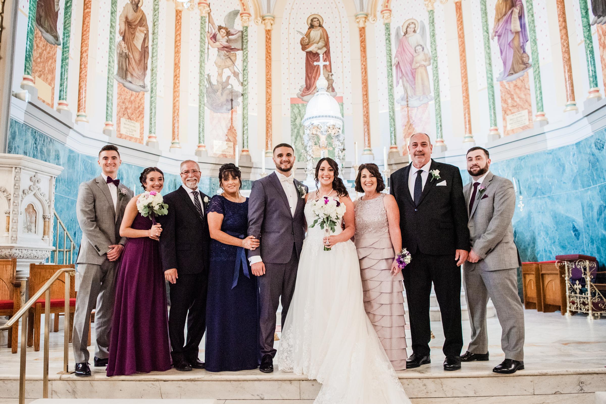 Historic_Old_St_Johns_Church_Valentinos_Banquet_Hall_Central_NY_Wedding_JILL_STUDIO_Rochester_NY_Photographer_DSC_5958.jpg
