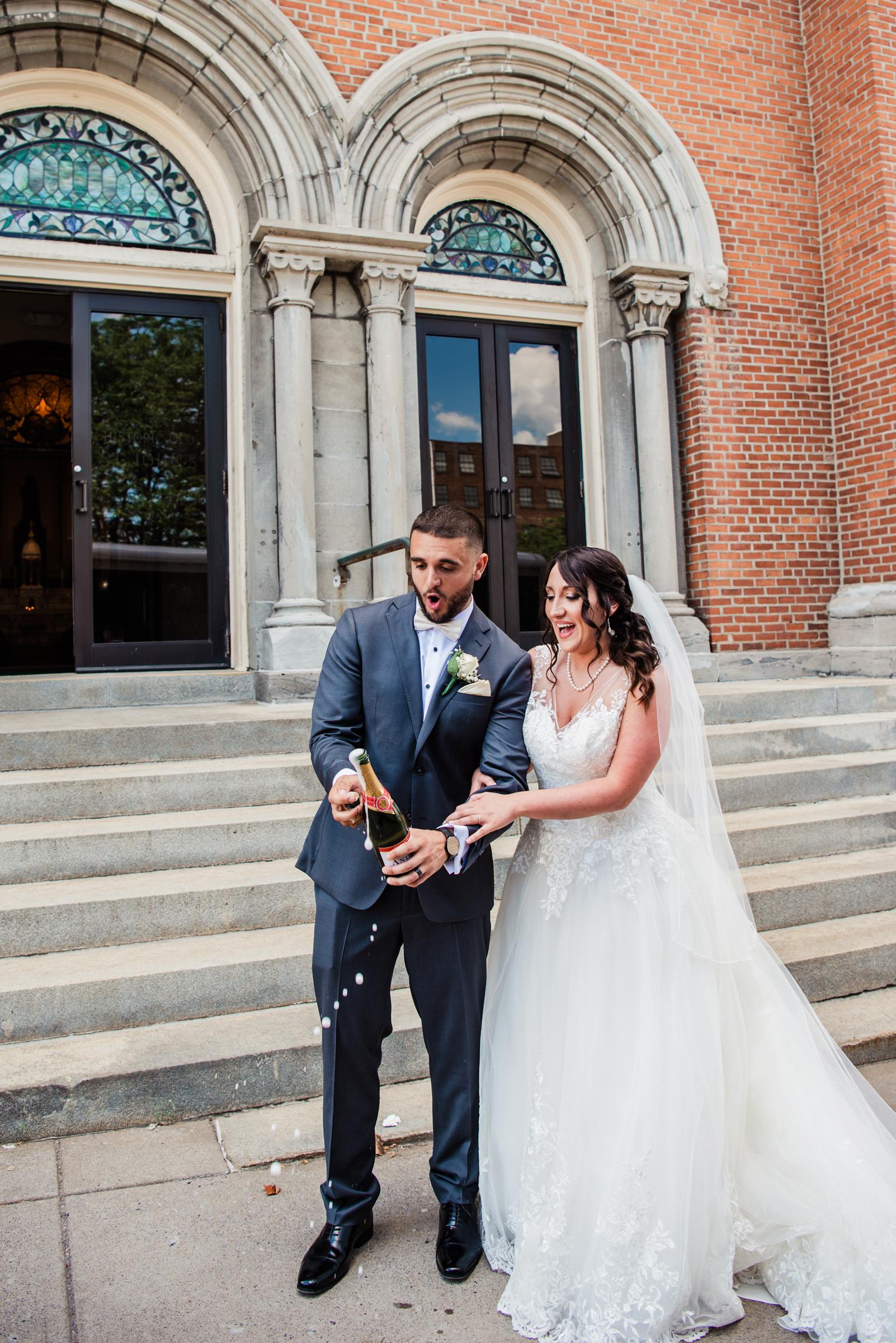 Historic_Old_St_Johns_Church_Valentinos_Banquet_Hall_Central_NY_Wedding_JILL_STUDIO_Rochester_NY_Photographer_DSC_5998.jpg
