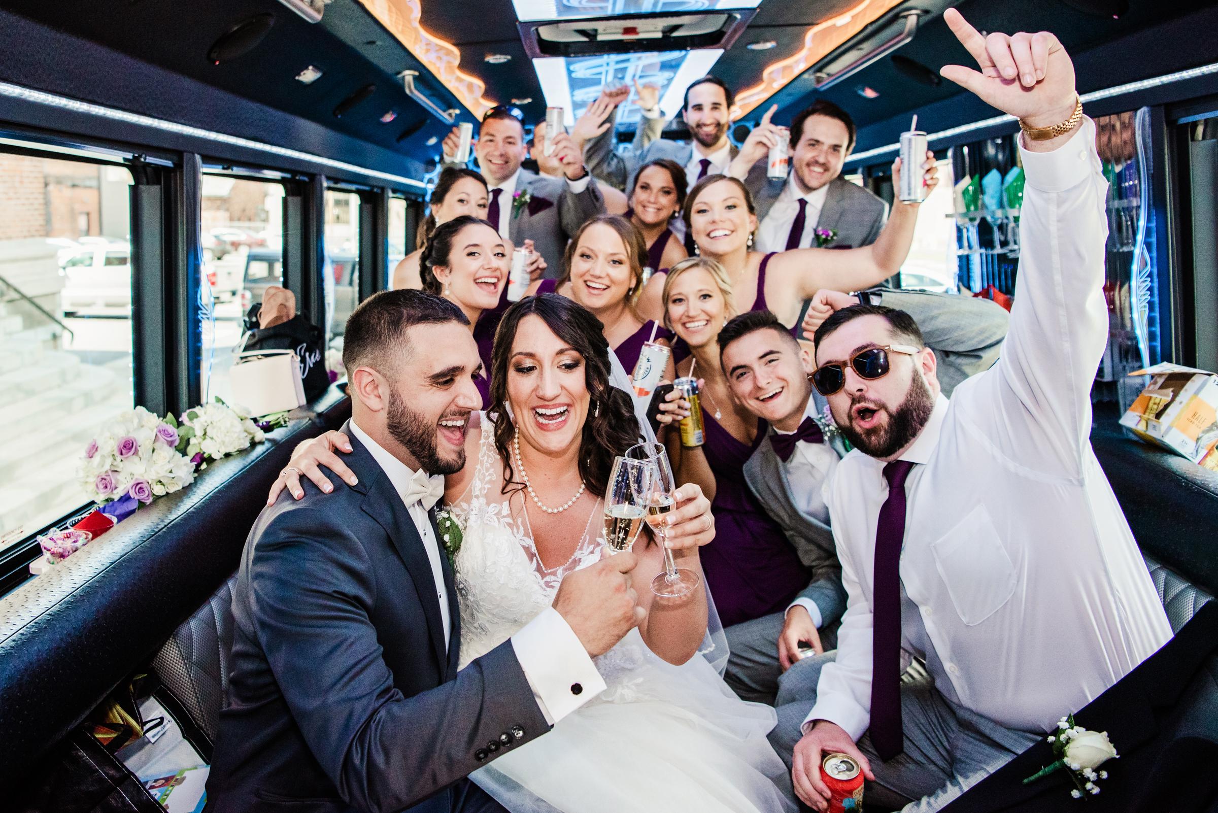 Historic_Old_St_Johns_Church_Valentinos_Banquet_Hall_Central_NY_Wedding_JILL_STUDIO_Rochester_NY_Photographer_DSC_6008.jpg