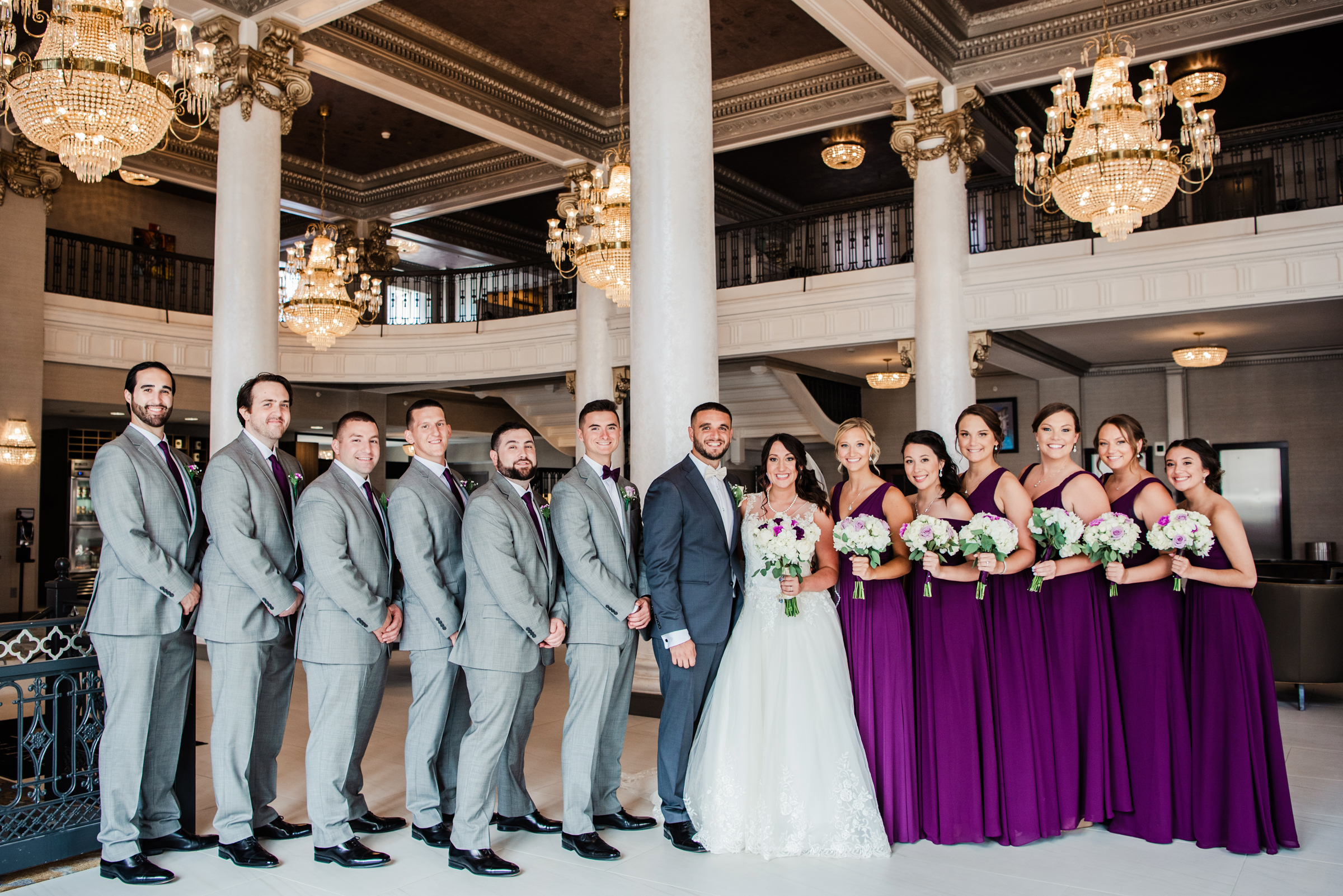 Historic_Old_St_Johns_Church_Valentinos_Banquet_Hall_Central_NY_Wedding_JILL_STUDIO_Rochester_NY_Photographer_DSC_6015.jpg