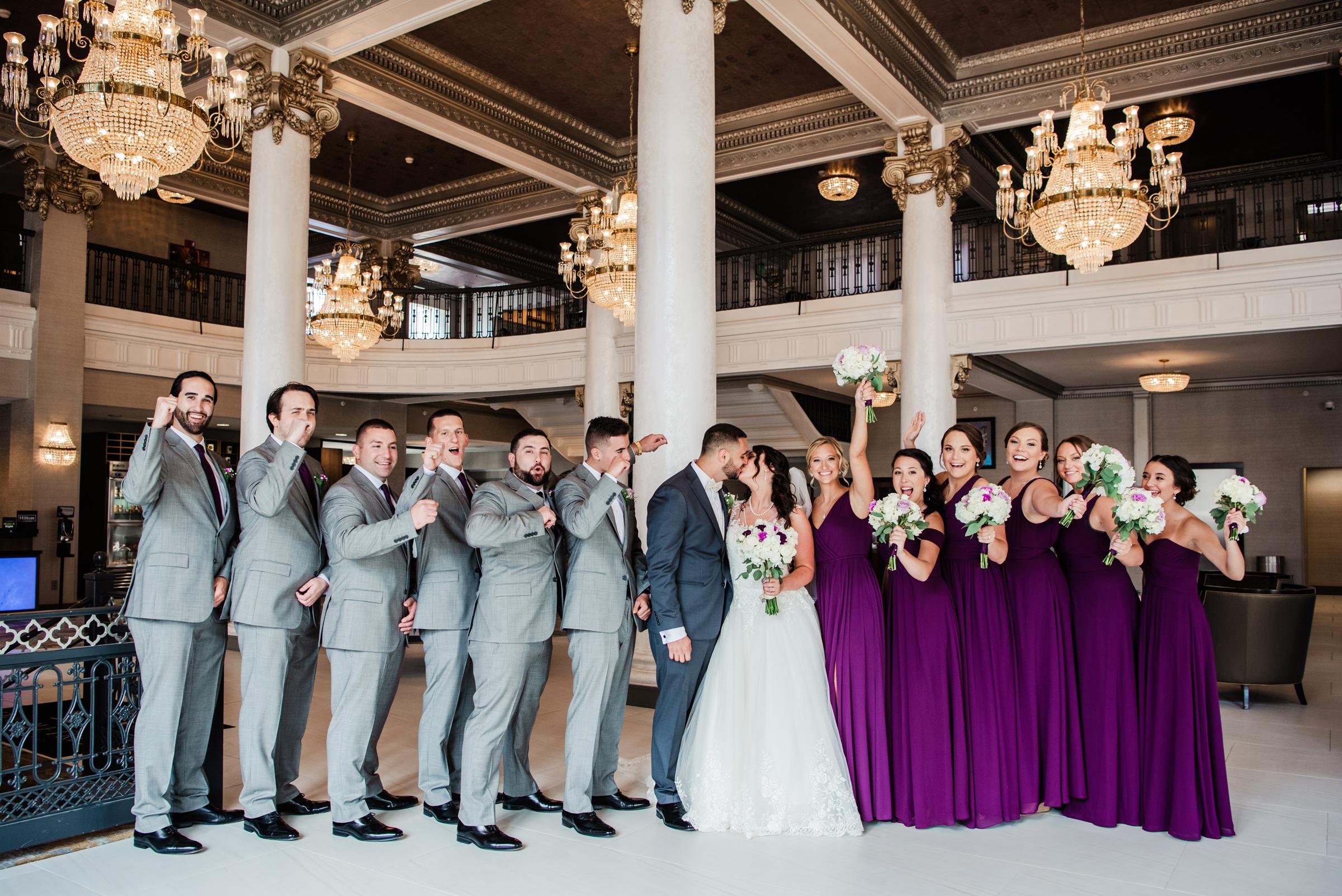 Historic_Old_St_Johns_Church_Valentinos_Banquet_Hall_Central_NY_Wedding_JILL_STUDIO_Rochester_NY_Photographer_DSC_6019.jpg