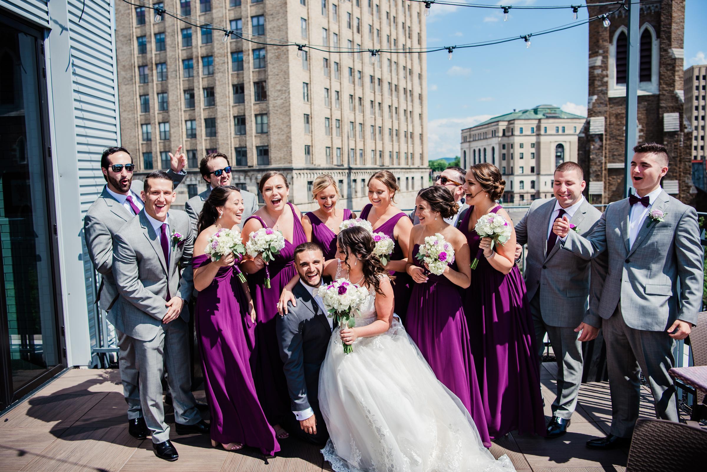 Historic_Old_St_Johns_Church_Valentinos_Banquet_Hall_Central_NY_Wedding_JILL_STUDIO_Rochester_NY_Photographer_DSC_6052.jpg