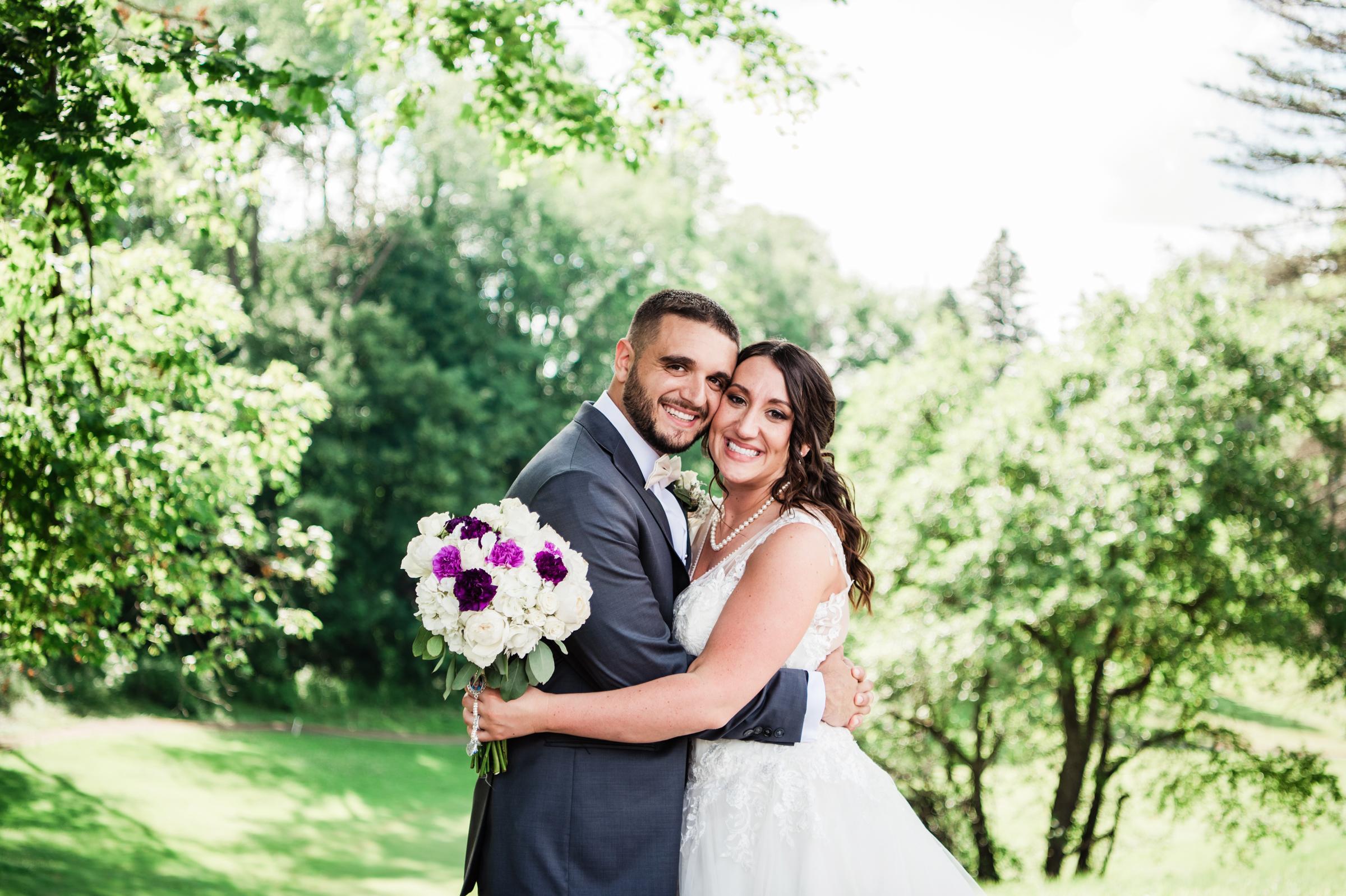 Historic_Old_St_Johns_Church_Valentinos_Banquet_Hall_Central_NY_Wedding_JILL_STUDIO_Rochester_NY_Photographer_DSC_6231.jpg