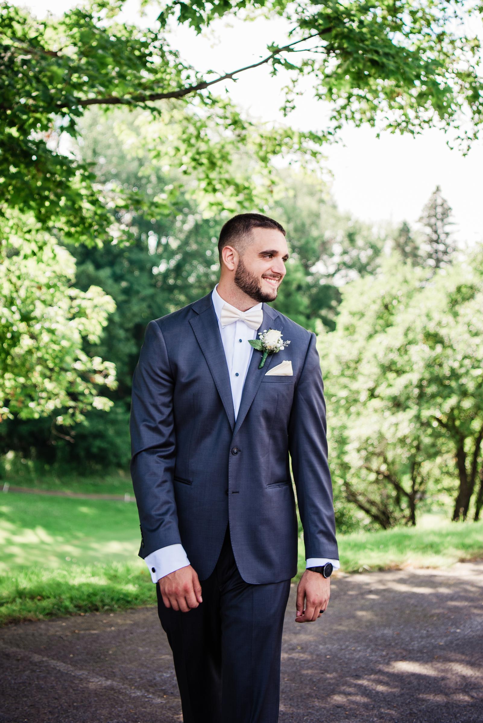 Historic_Old_St_Johns_Church_Valentinos_Banquet_Hall_Central_NY_Wedding_JILL_STUDIO_Rochester_NY_Photographer_DSC_6276.jpg