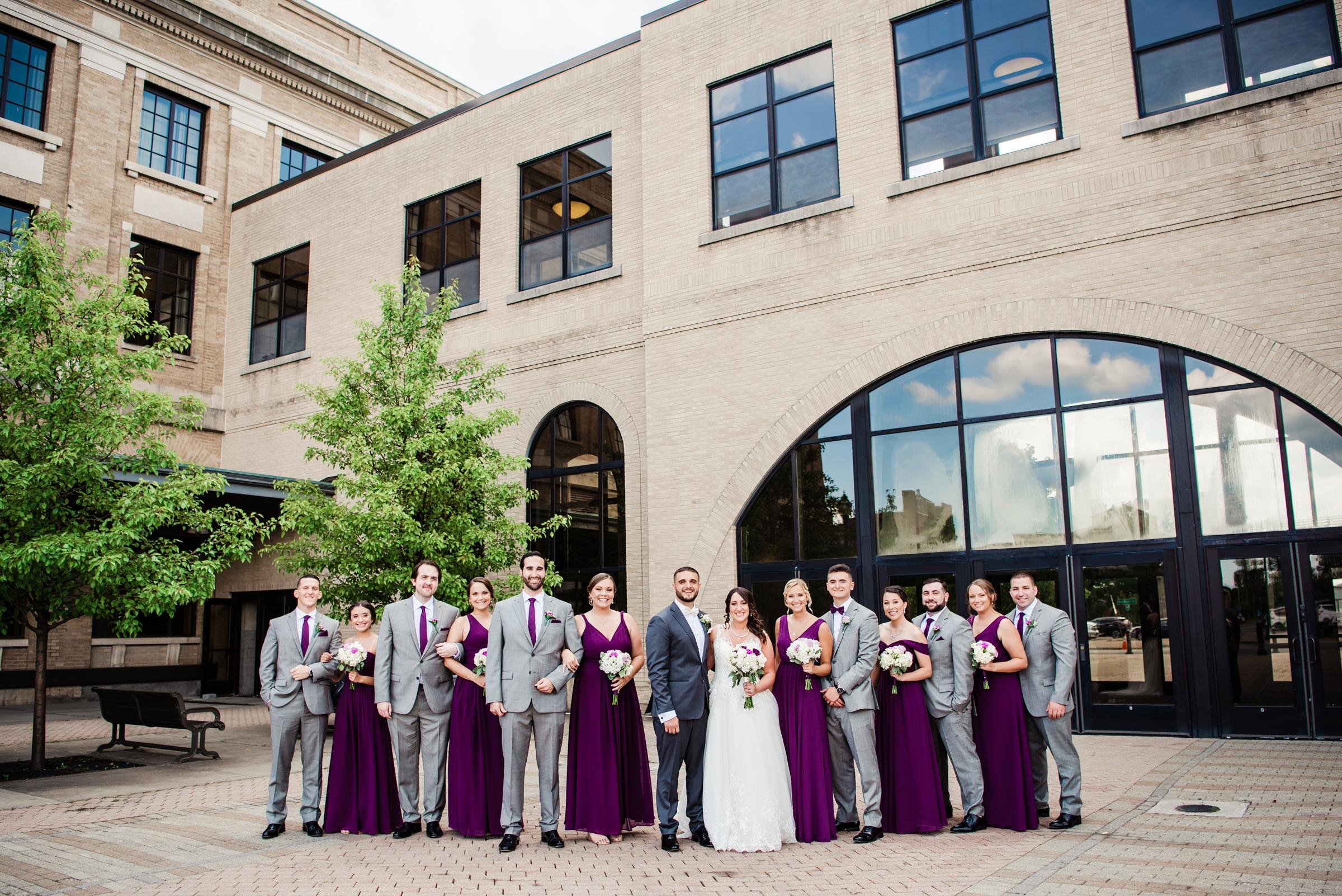 Historic_Old_St_Johns_Church_Valentinos_Banquet_Hall_Central_NY_Wedding_JILL_STUDIO_Rochester_NY_Photographer_DSC_6289.jpg