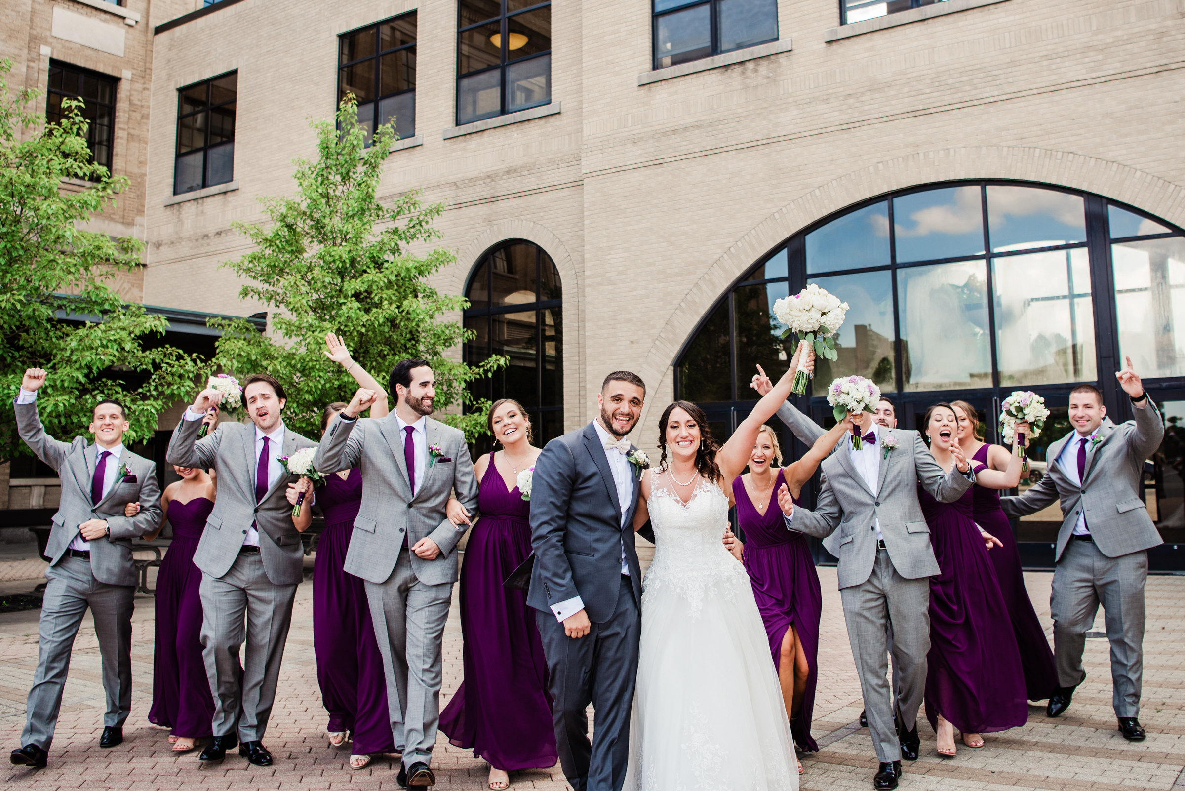 Historic_Old_St_Johns_Church_Valentinos_Banquet_Hall_Central_NY_Wedding_JILL_STUDIO_Rochester_NY_Photographer_DSC_6299.jpg