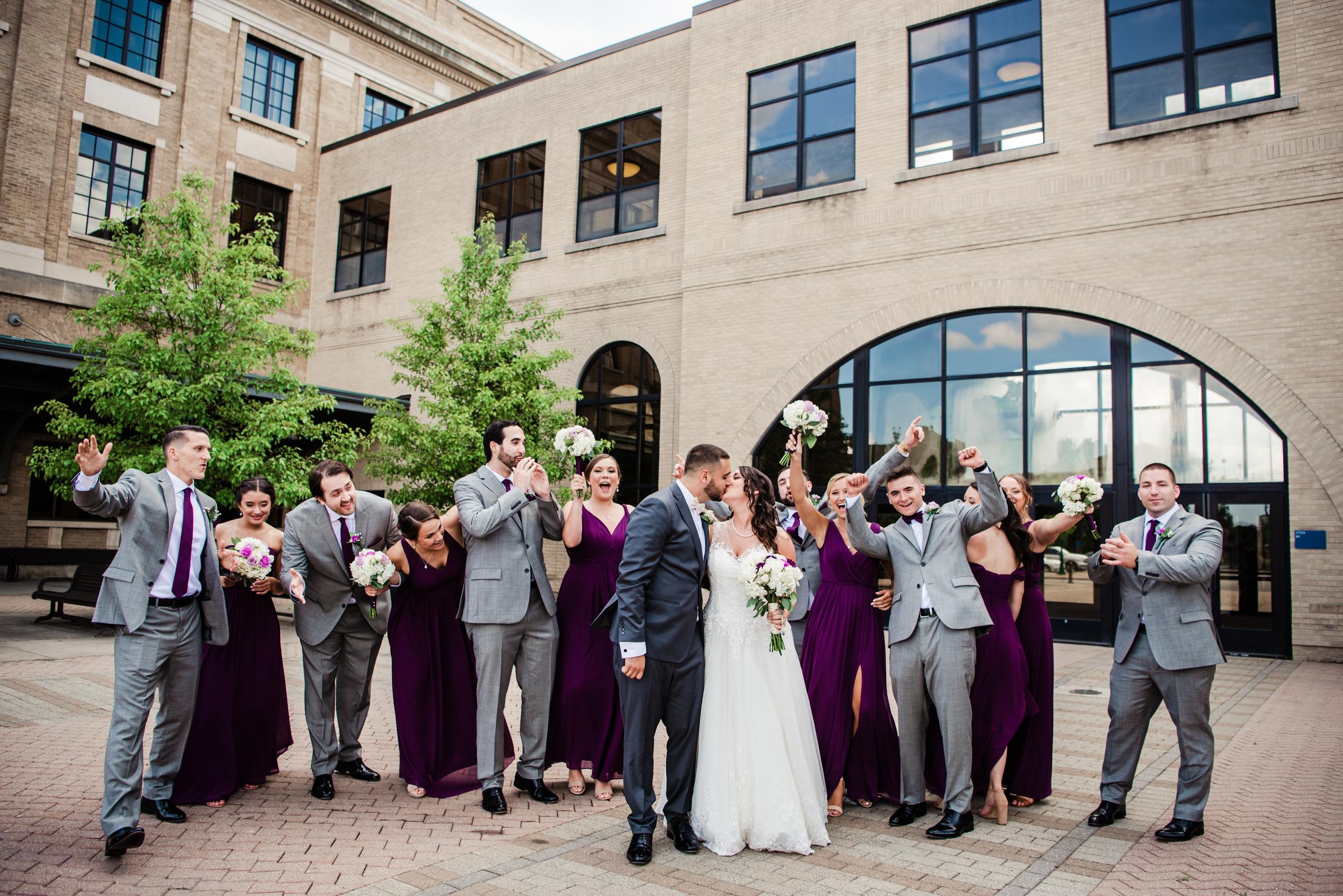 Historic_Old_St_Johns_Church_Valentinos_Banquet_Hall_Central_NY_Wedding_JILL_STUDIO_Rochester_NY_Photographer_DSC_6306.jpg
