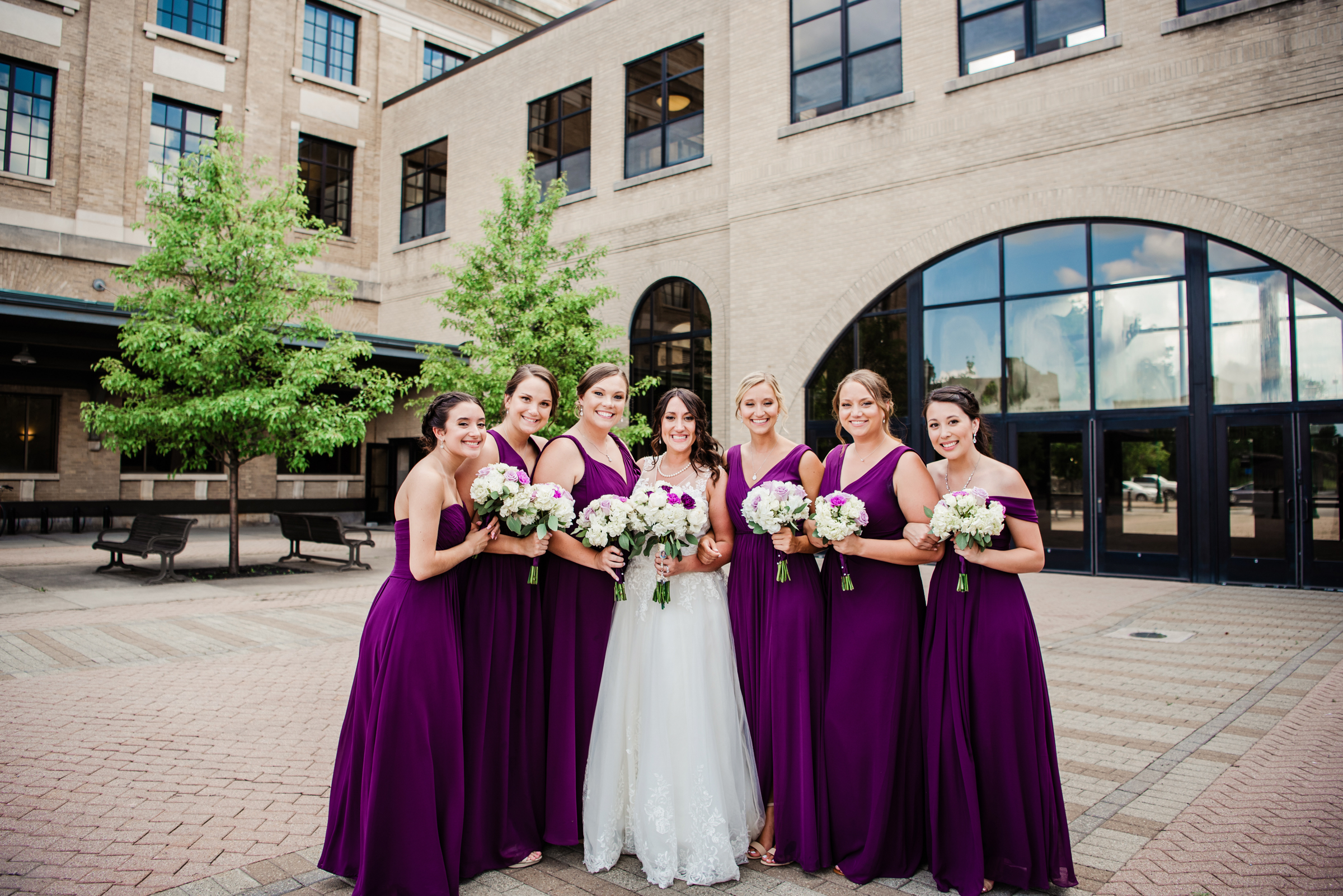 Historic_Old_St_Johns_Church_Valentinos_Banquet_Hall_Central_NY_Wedding_JILL_STUDIO_Rochester_NY_Photographer_DSC_6310.jpg