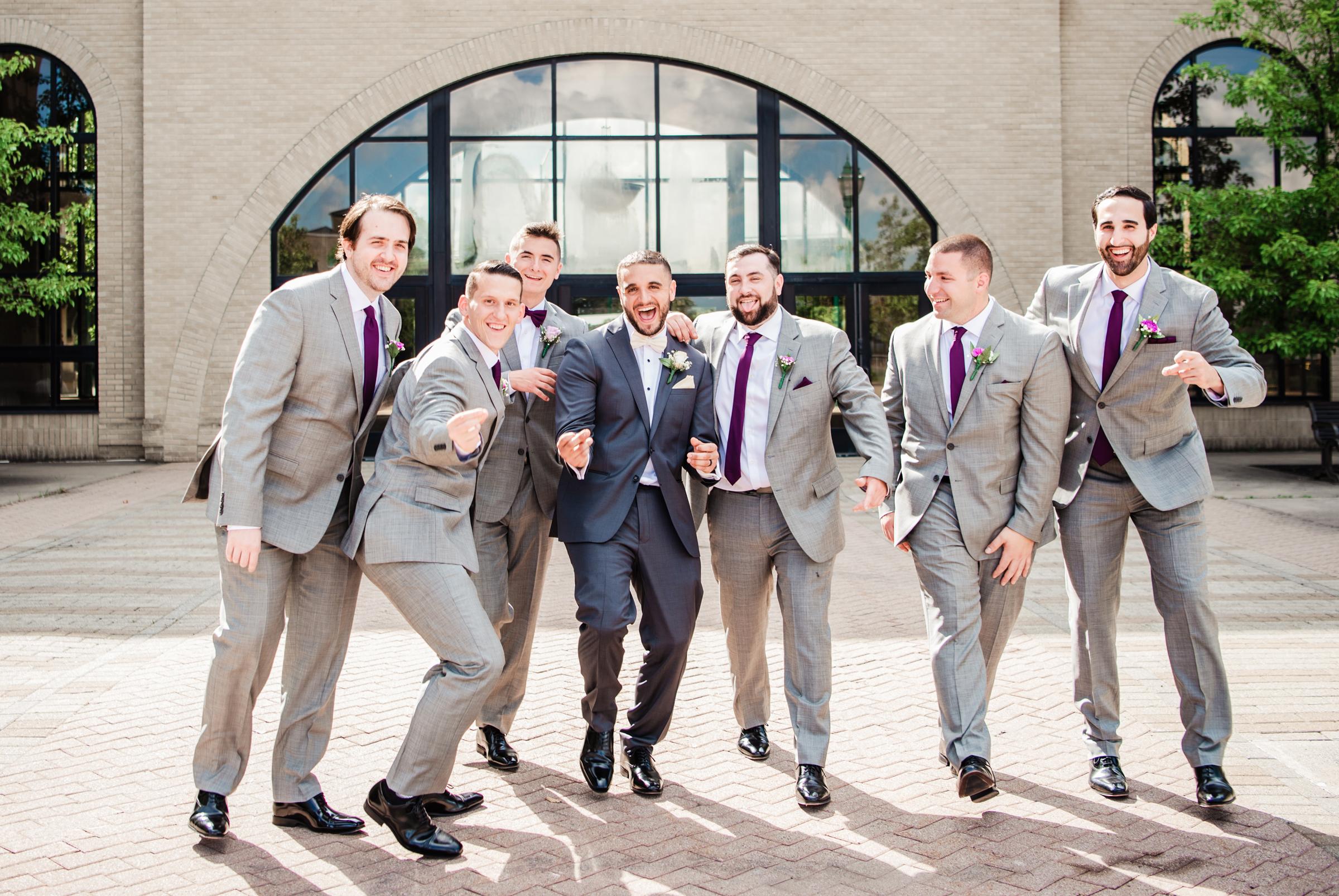 Historic_Old_St_Johns_Church_Valentinos_Banquet_Hall_Central_NY_Wedding_JILL_STUDIO_Rochester_NY_Photographer_DSC_6328.jpg