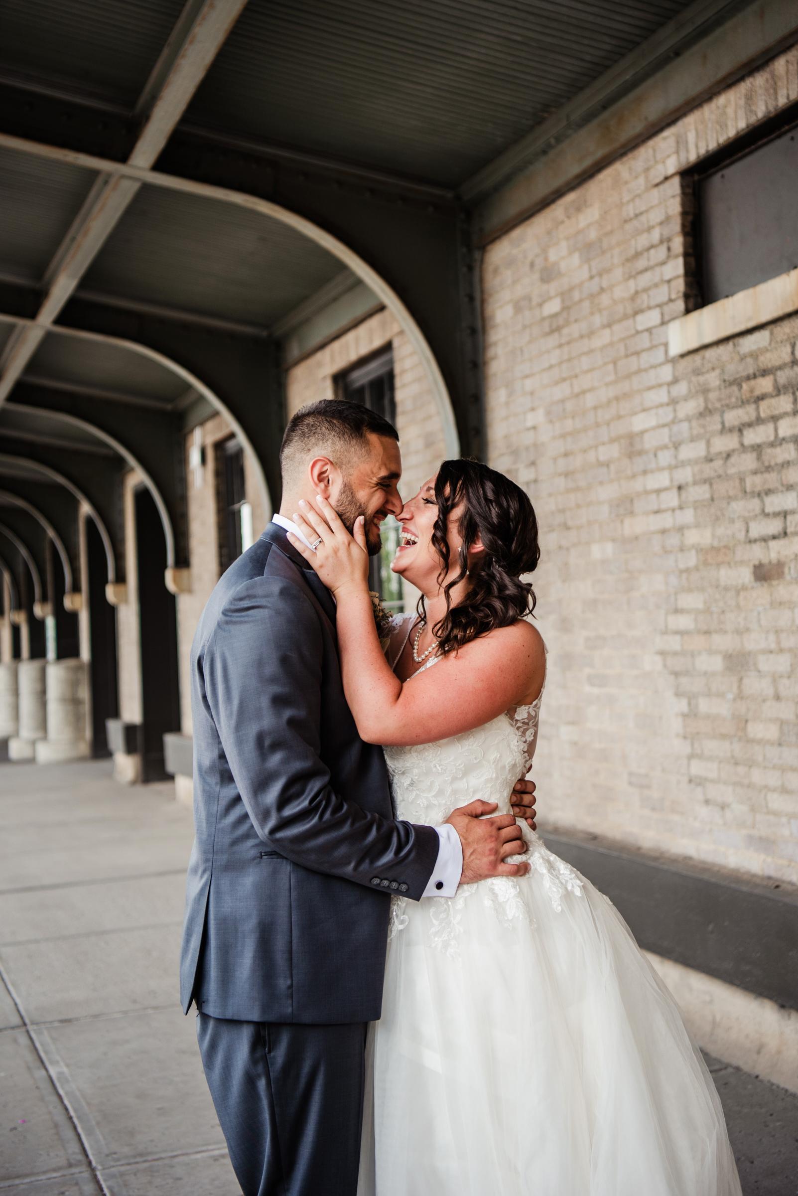 Historic_Old_St_Johns_Church_Valentinos_Banquet_Hall_Central_NY_Wedding_JILL_STUDIO_Rochester_NY_Photographer_DSC_6349.jpg