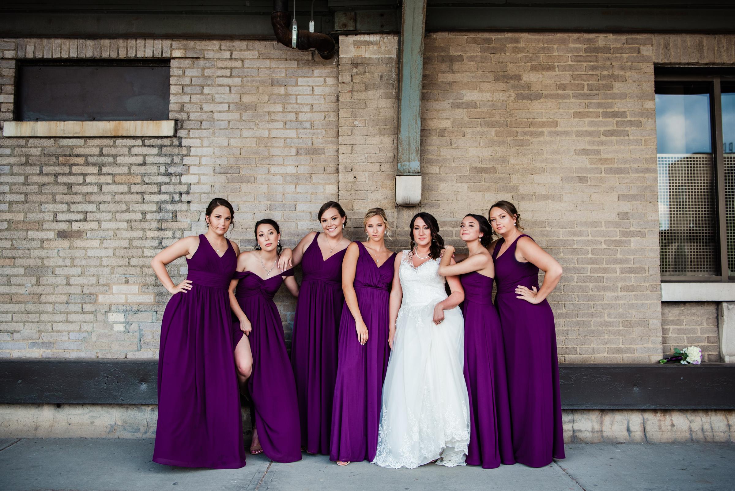 Historic_Old_St_Johns_Church_Valentinos_Banquet_Hall_Central_NY_Wedding_JILL_STUDIO_Rochester_NY_Photographer_DSC_6337.jpg