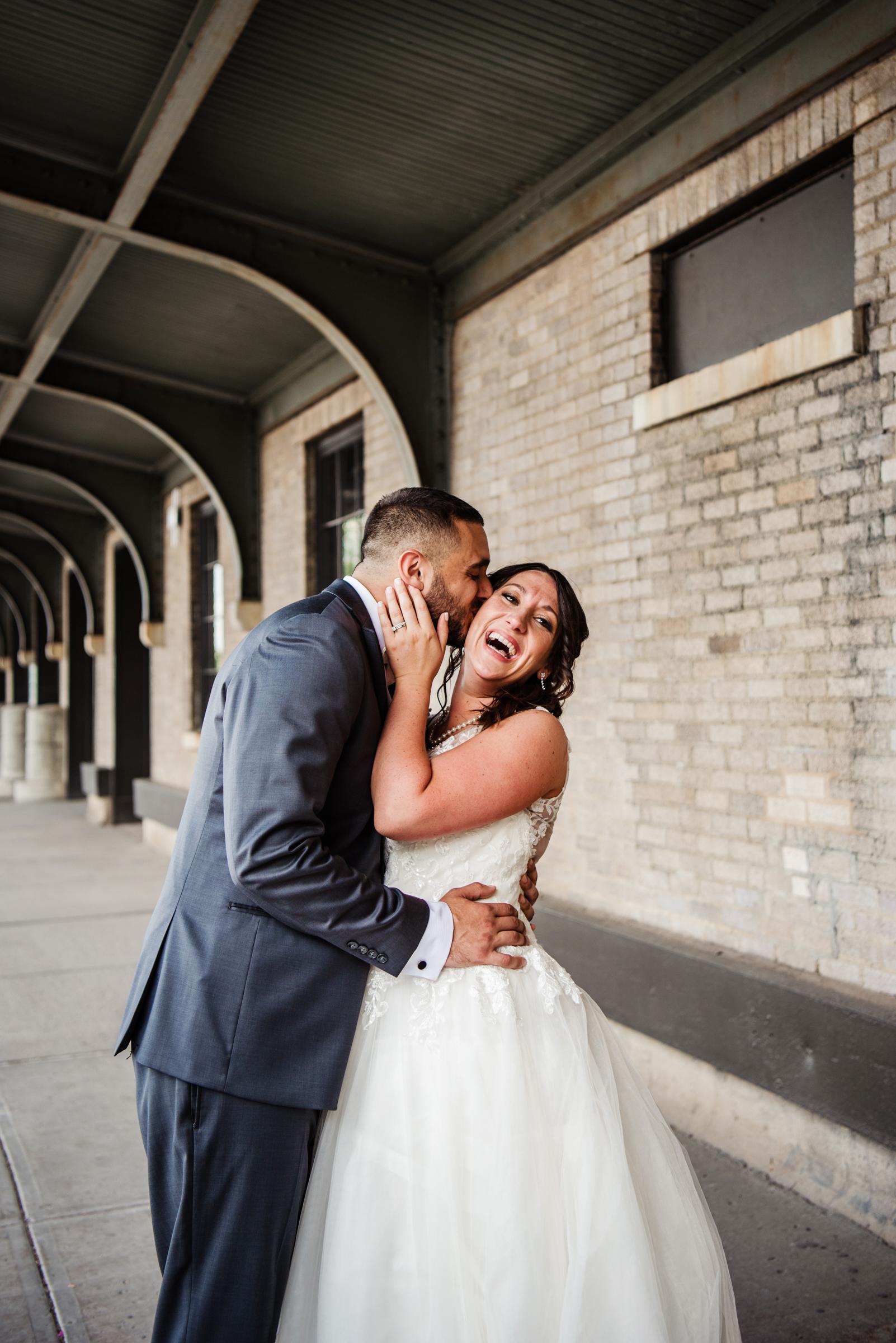 Historic_Old_St_Johns_Church_Valentinos_Banquet_Hall_Central_NY_Wedding_JILL_STUDIO_Rochester_NY_Photographer_DSC_6357.jpg