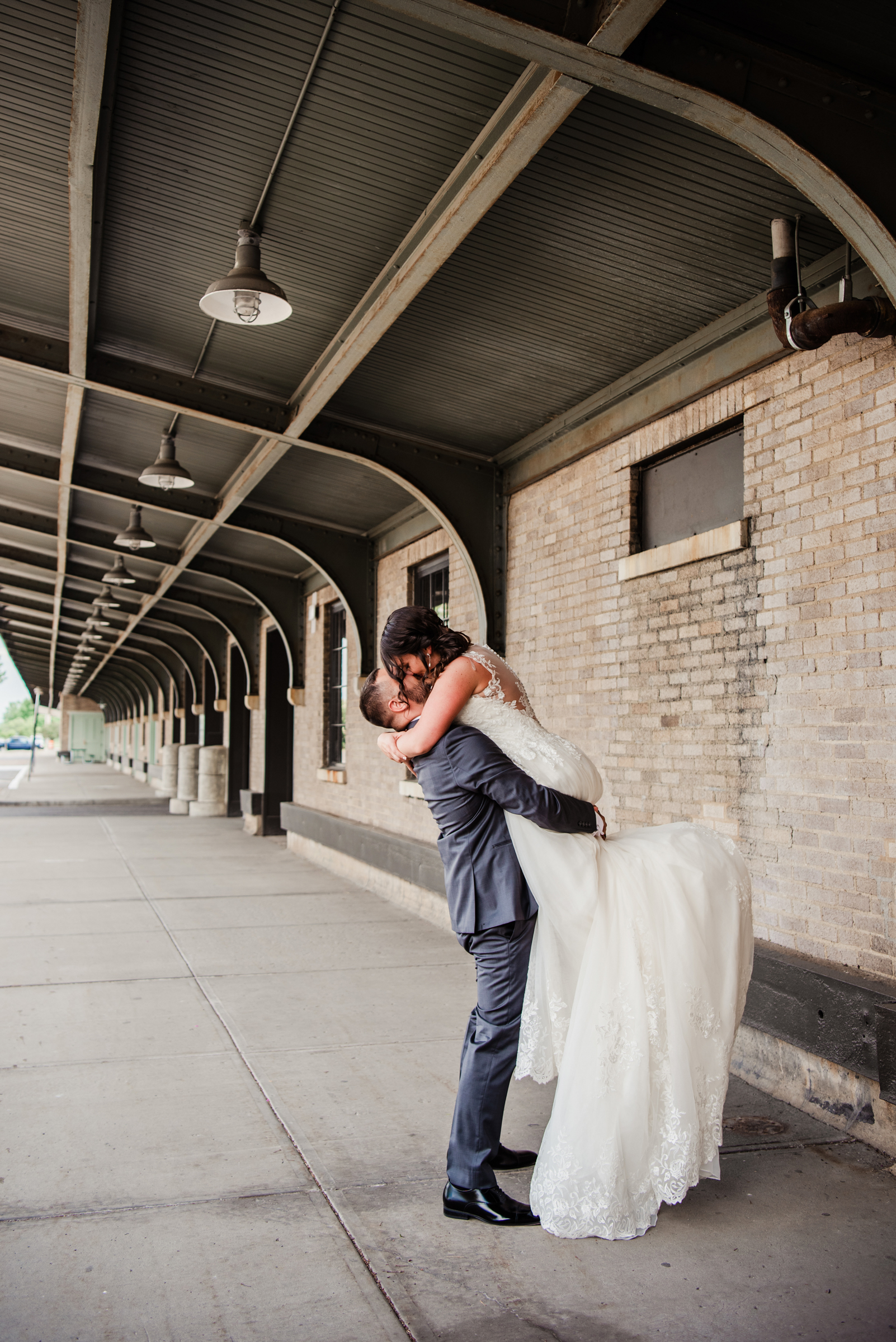 Historic_Old_St_Johns_Church_Valentinos_Banquet_Hall_Central_NY_Wedding_JILL_STUDIO_Rochester_NY_Photographer_DSC_6364.jpg