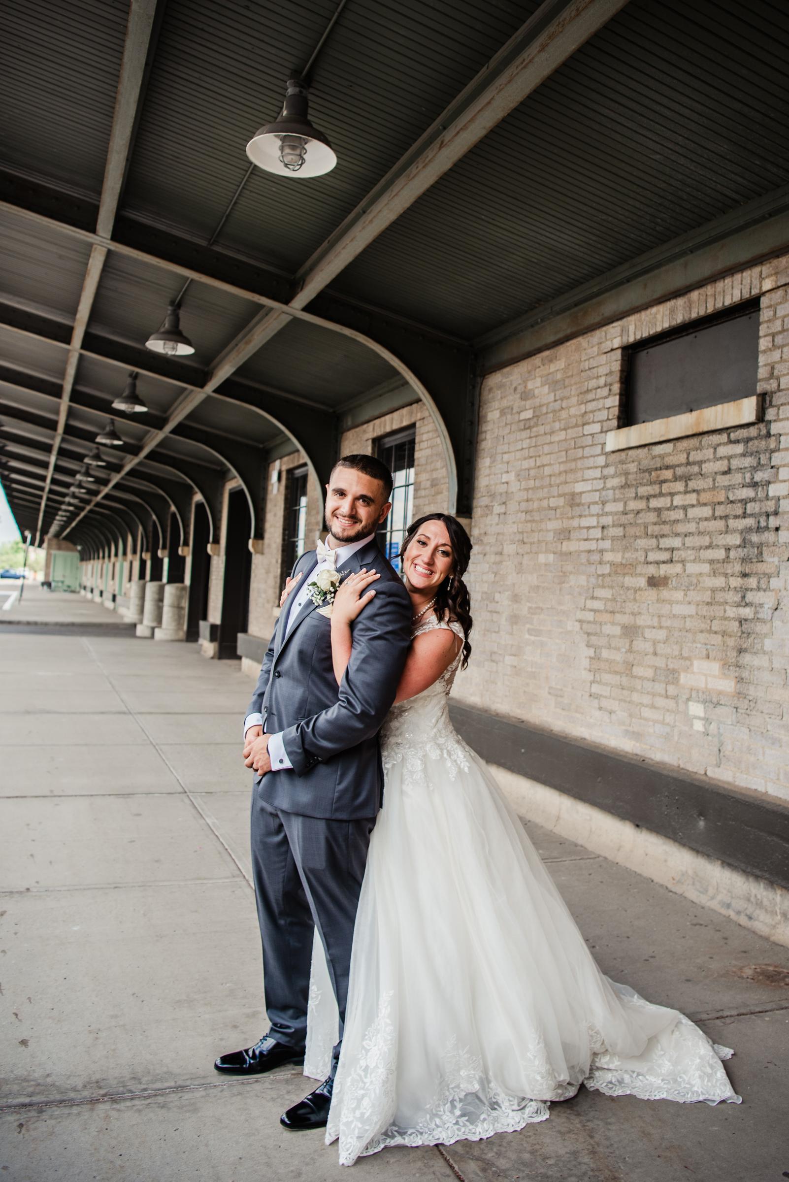 Historic_Old_St_Johns_Church_Valentinos_Banquet_Hall_Central_NY_Wedding_JILL_STUDIO_Rochester_NY_Photographer_DSC_6367.jpg
