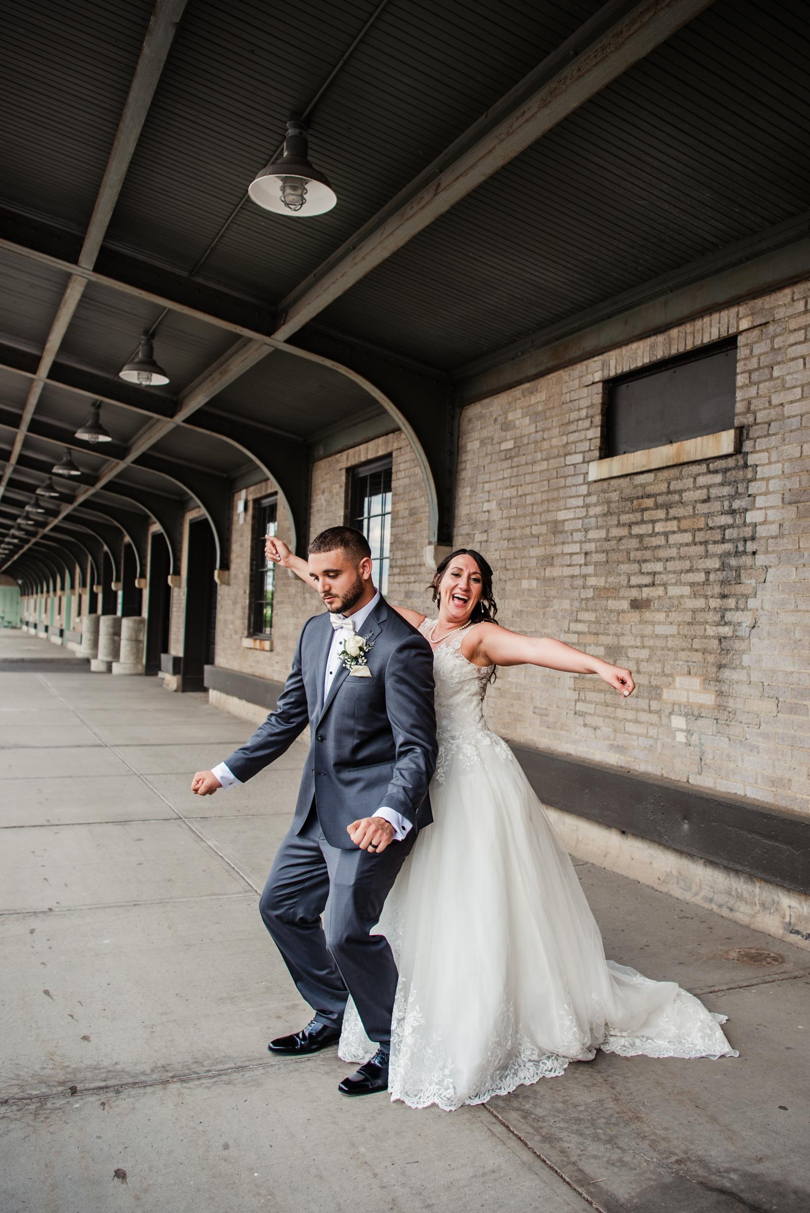 Historic_Old_St_Johns_Church_Valentinos_Banquet_Hall_Central_NY_Wedding_JILL_STUDIO_Rochester_NY_Photographer_DSC_6381.jpg