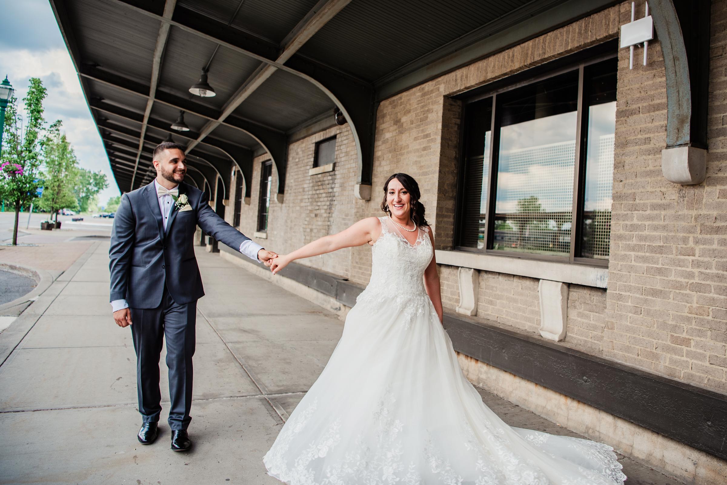 Historic_Old_St_Johns_Church_Valentinos_Banquet_Hall_Central_NY_Wedding_JILL_STUDIO_Rochester_NY_Photographer_DSC_6403.jpg