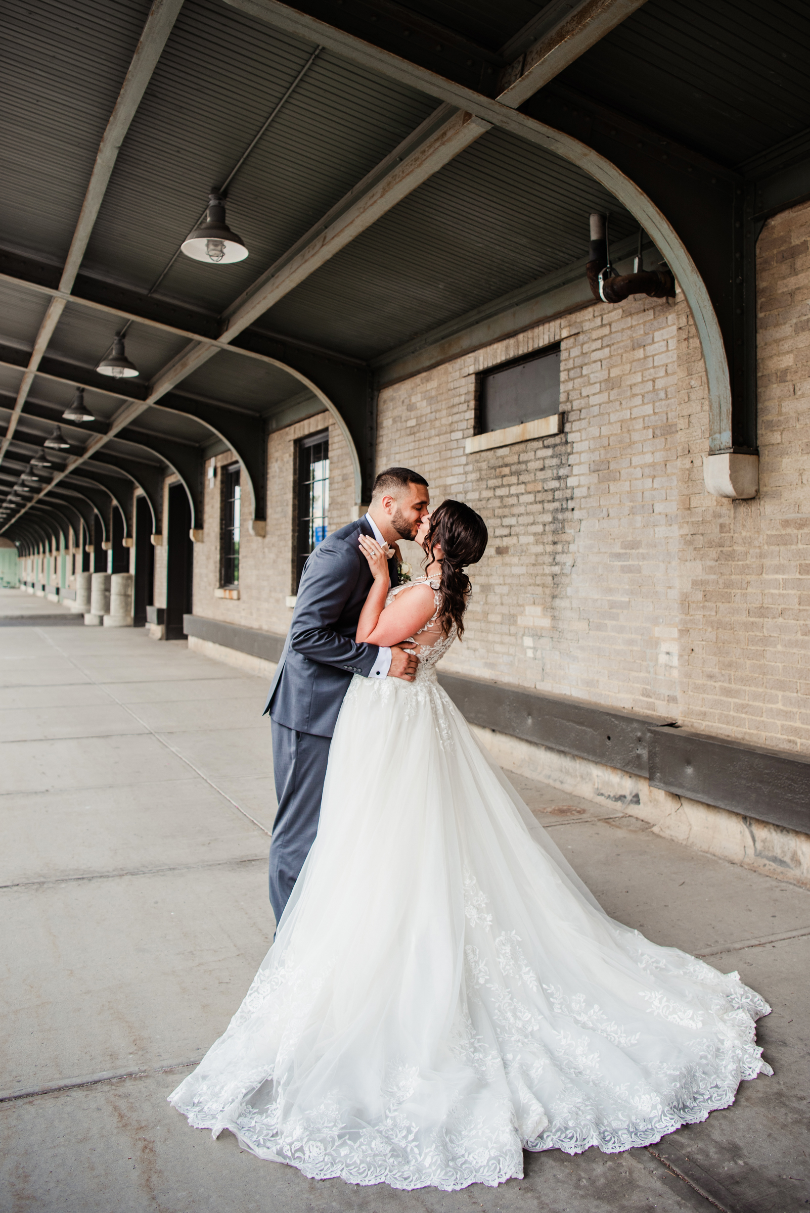 Historic_Old_St_Johns_Church_Valentinos_Banquet_Hall_Central_NY_Wedding_JILL_STUDIO_Rochester_NY_Photographer_DSC_6418.jpg