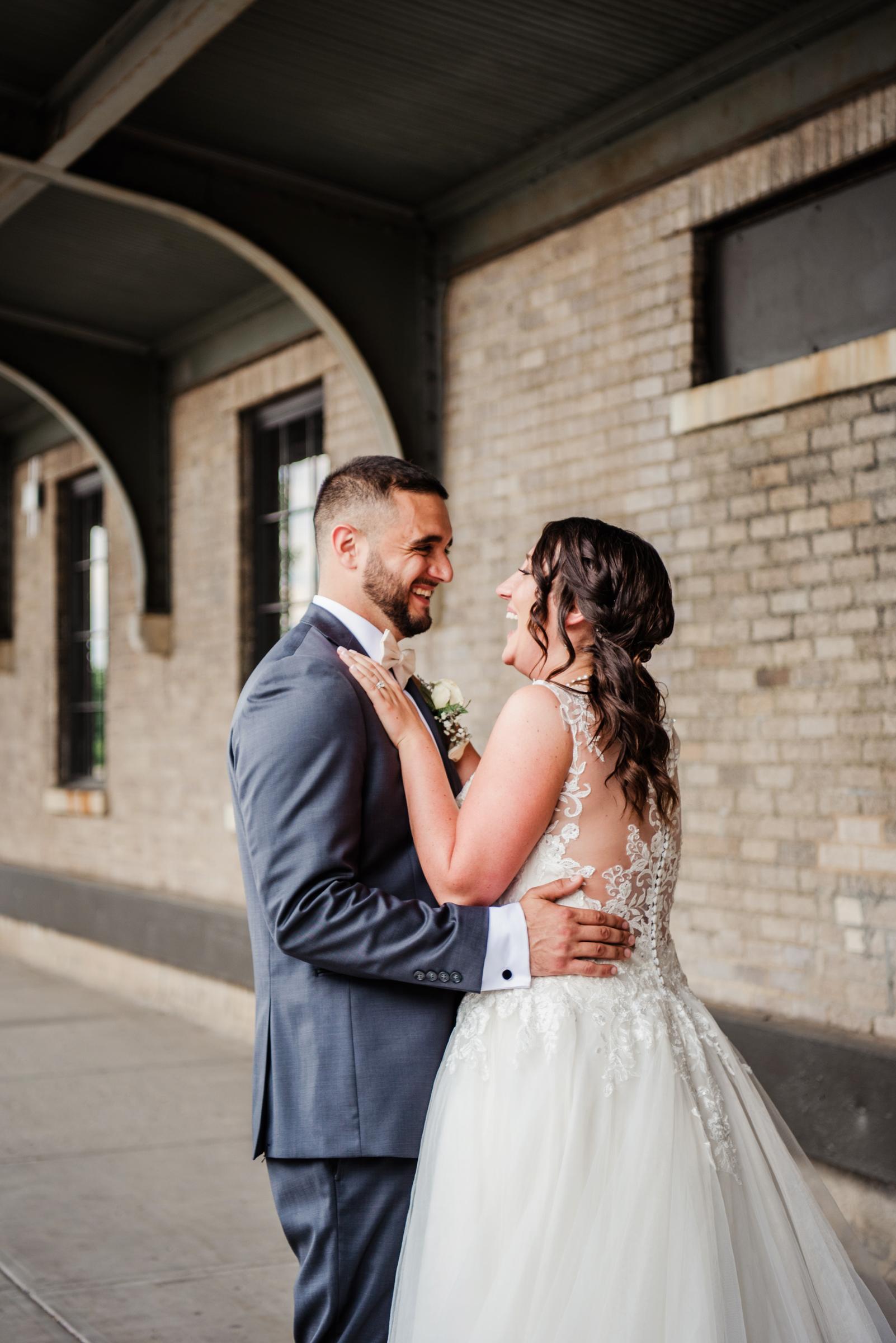 Historic_Old_St_Johns_Church_Valentinos_Banquet_Hall_Central_NY_Wedding_JILL_STUDIO_Rochester_NY_Photographer_DSC_6424.jpg