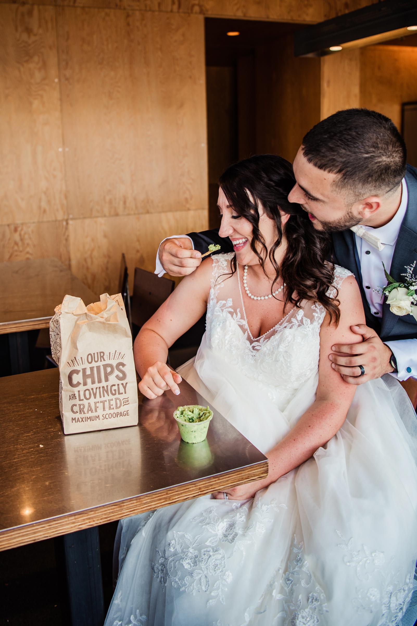 Historic_Old_St_Johns_Church_Valentinos_Banquet_Hall_Central_NY_Wedding_JILL_STUDIO_Rochester_NY_Photographer_DSC_6447.jpg