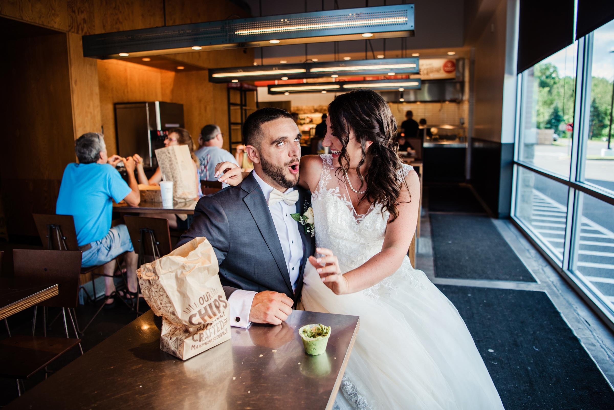 Historic_Old_St_Johns_Church_Valentinos_Banquet_Hall_Central_NY_Wedding_JILL_STUDIO_Rochester_NY_Photographer_DSC_6482.jpg