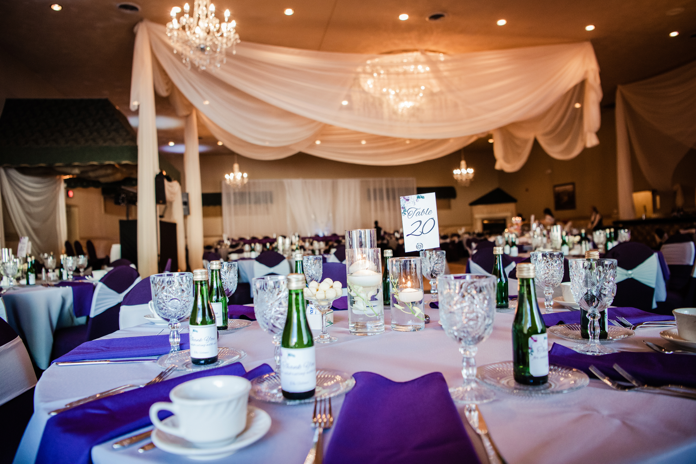 Historic_Old_St_Johns_Church_Valentinos_Banquet_Hall_Central_NY_Wedding_JILL_STUDIO_Rochester_NY_Photographer_DSC_6502.jpg