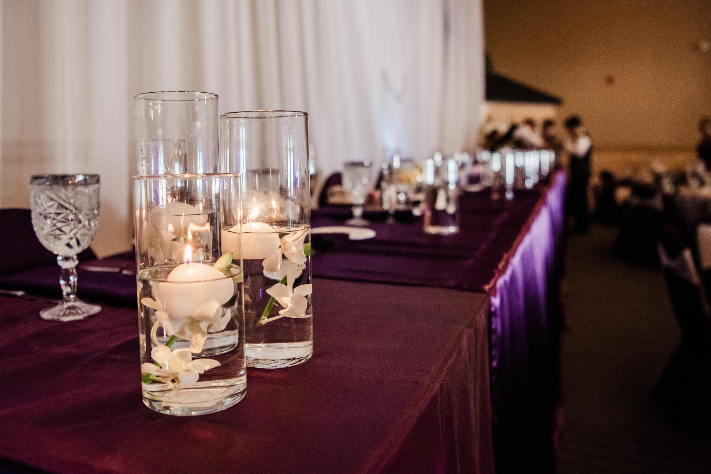 Historic_Old_St_Johns_Church_Valentinos_Banquet_Hall_Central_NY_Wedding_JILL_STUDIO_Rochester_NY_Photographer_DSC_6505.jpg